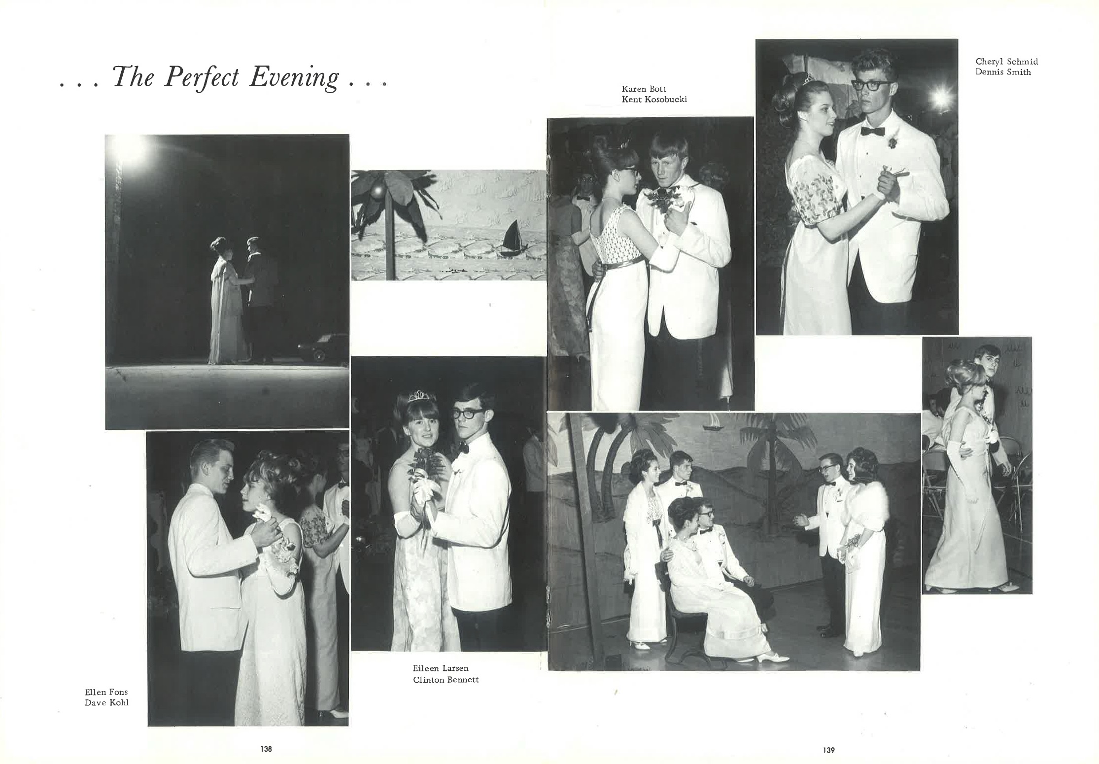 1966_Yearbook_68.jpg