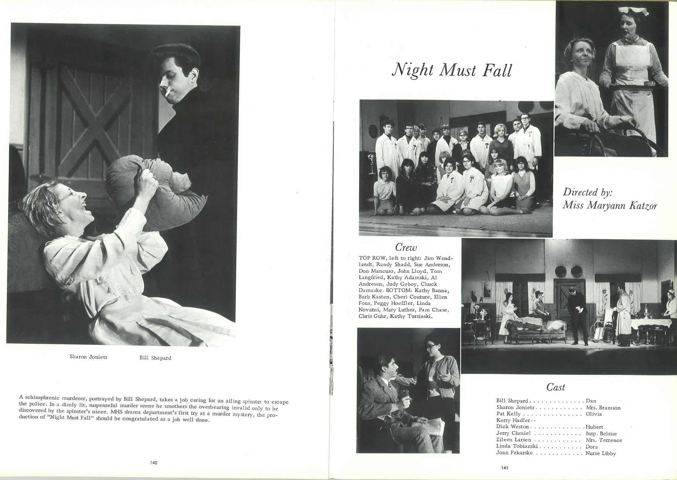 1966_Yearbook_69.jpg
