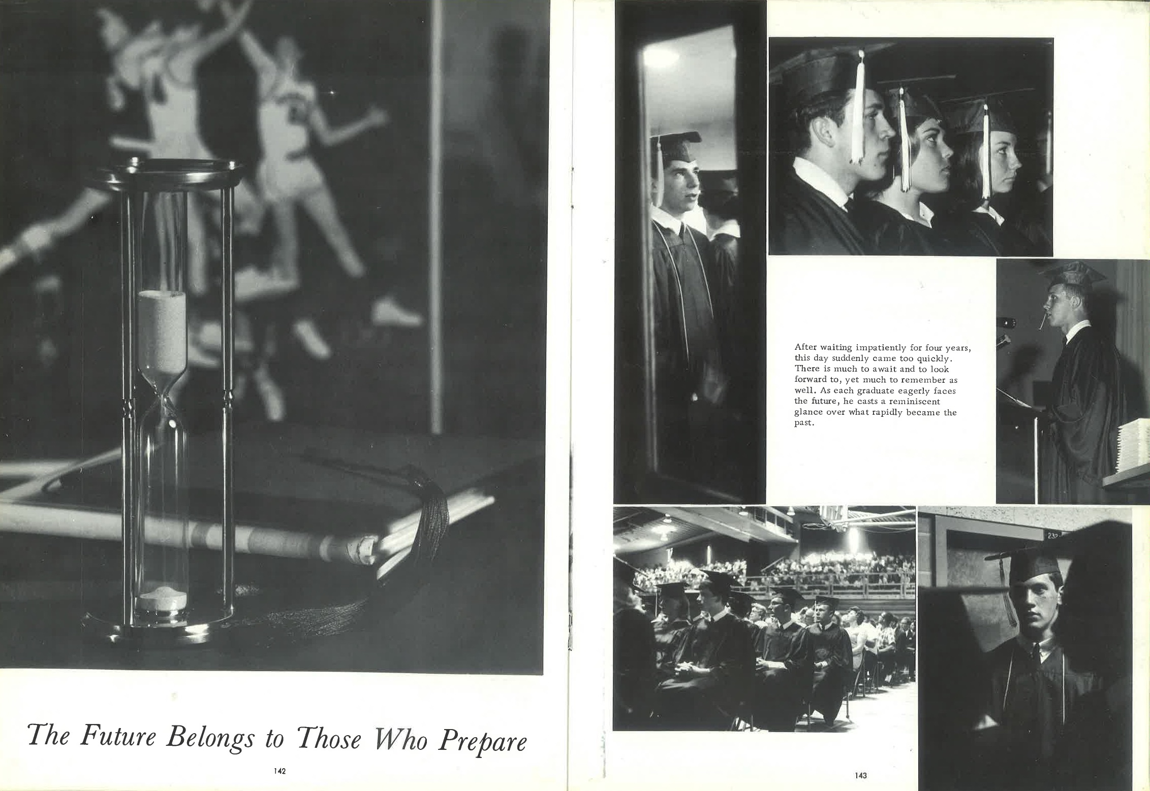 1966_Yearbook_70.jpg