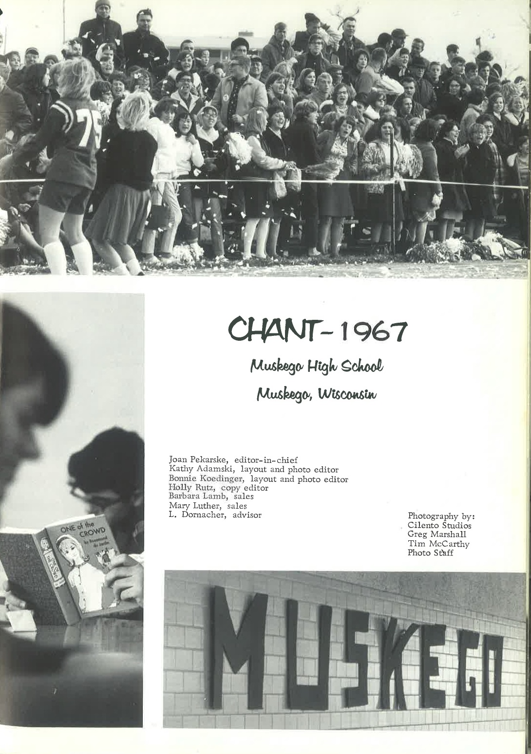 1967_Yearbook_1.jpg