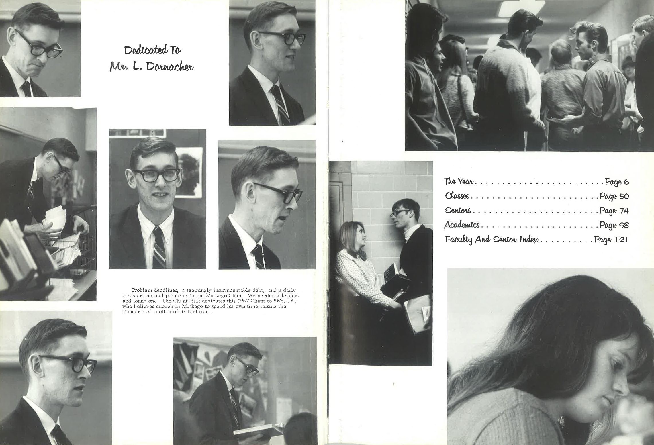 1967_Yearbook_2.jpg