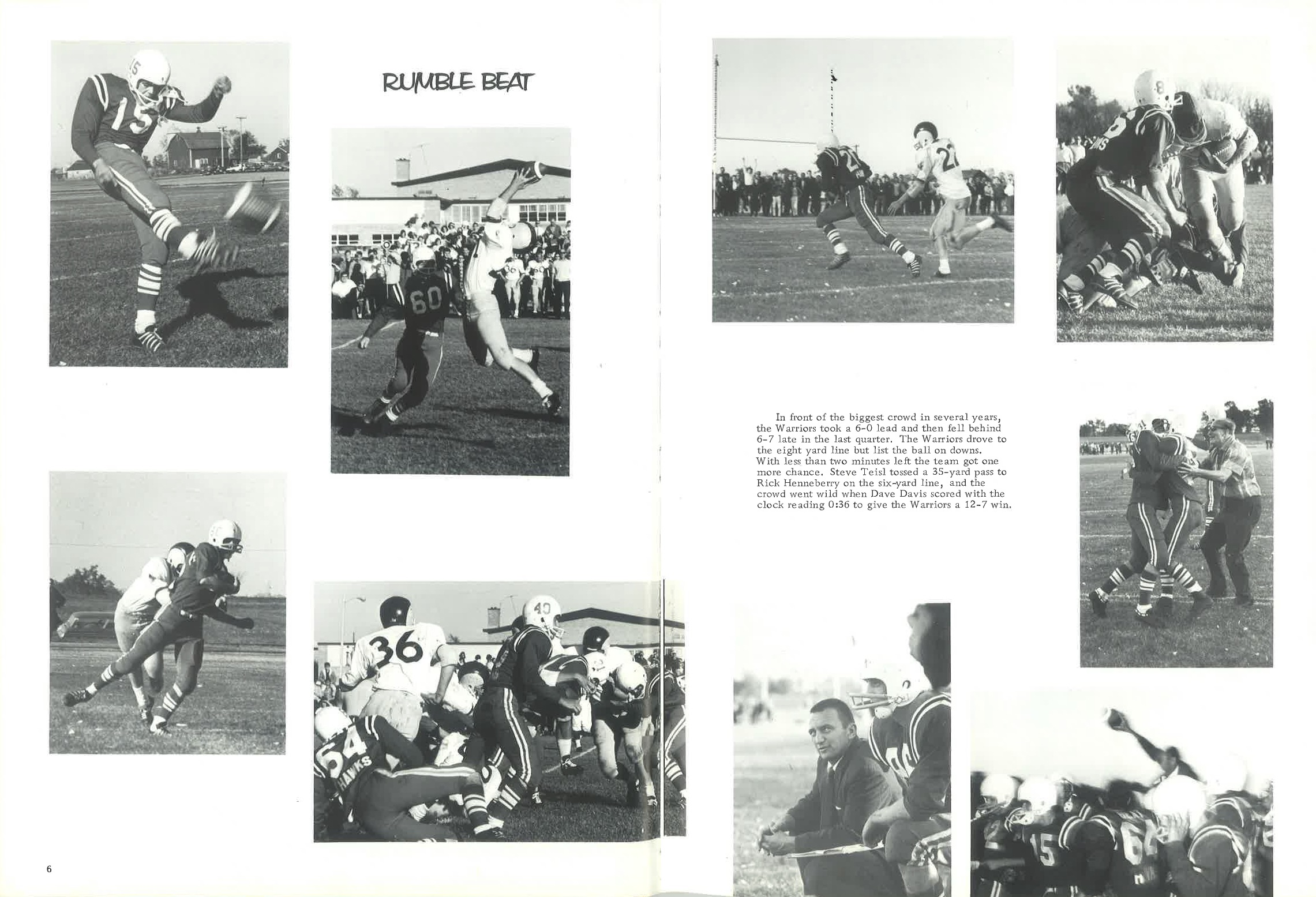 1967_Yearbook_4.jpg
