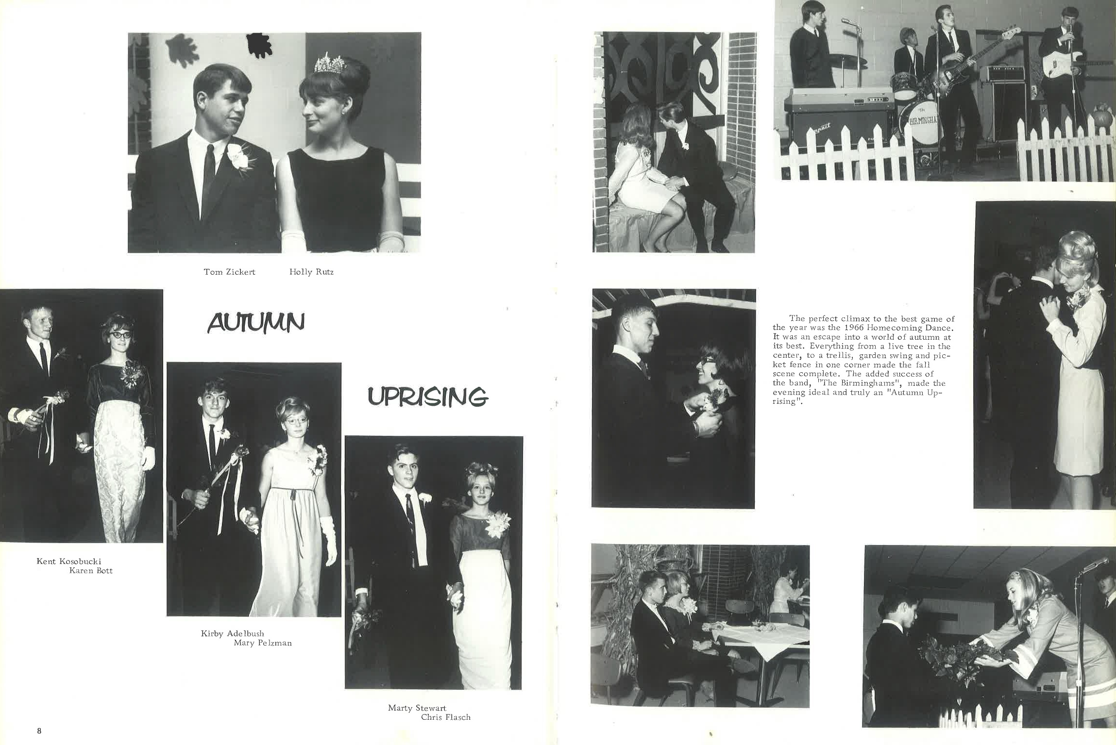 1967_Yearbook_5.jpg