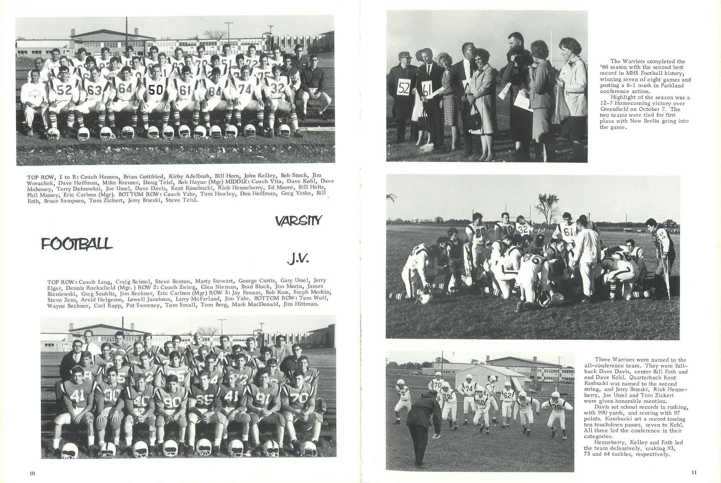 1967_Yearbook_6.jpg
