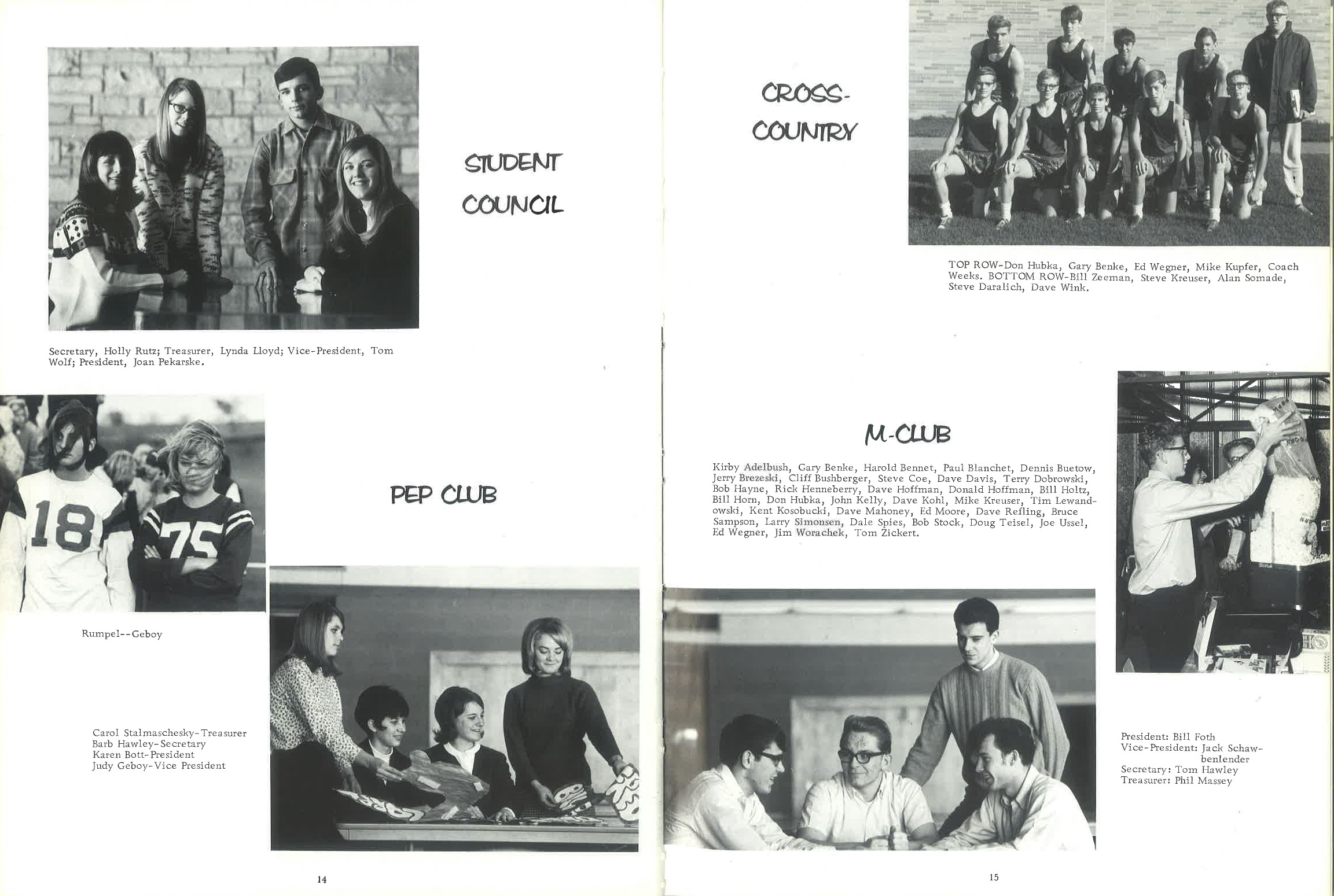 1967_Yearbook_8.jpg