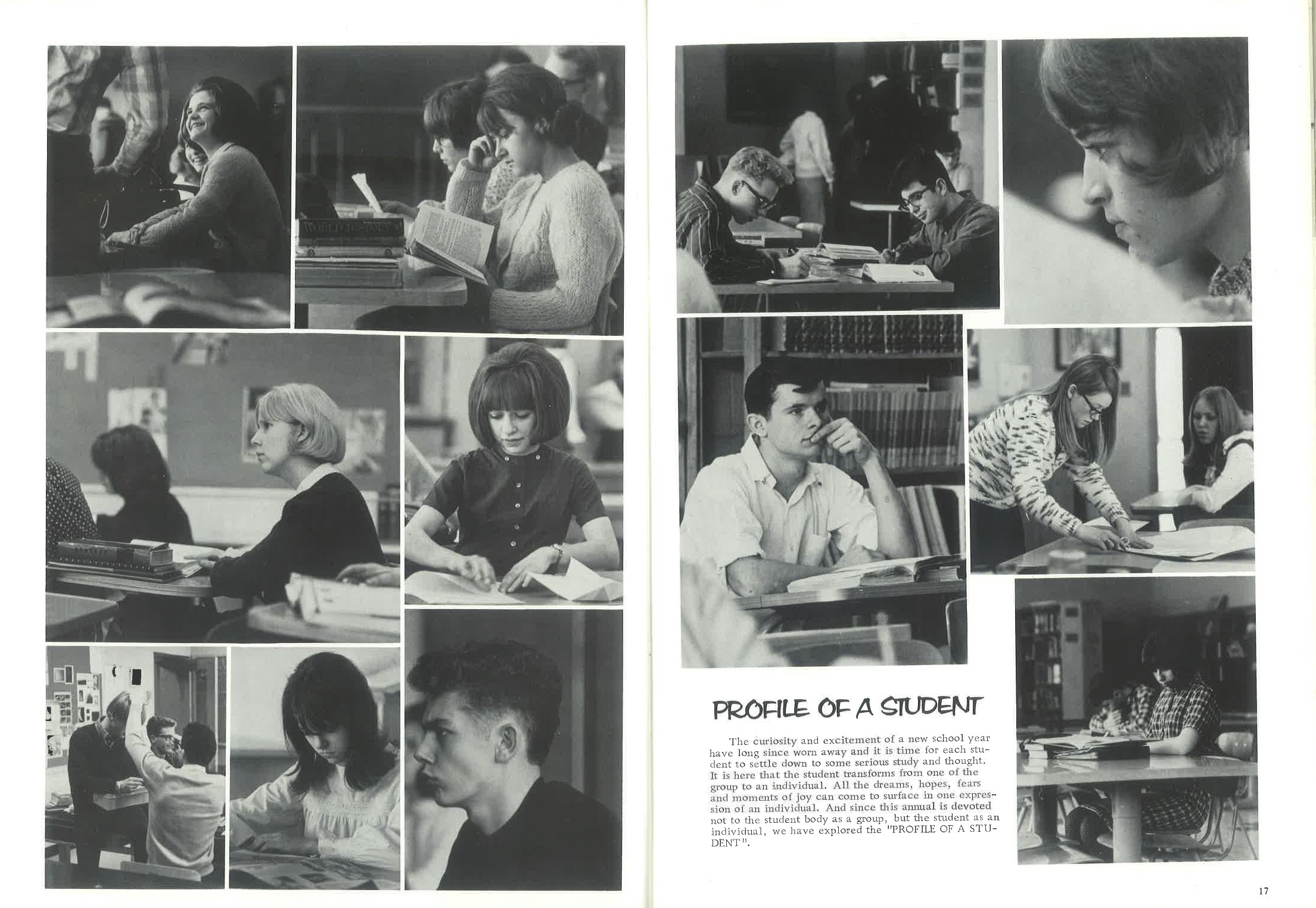 1967_Yearbook_9.jpg