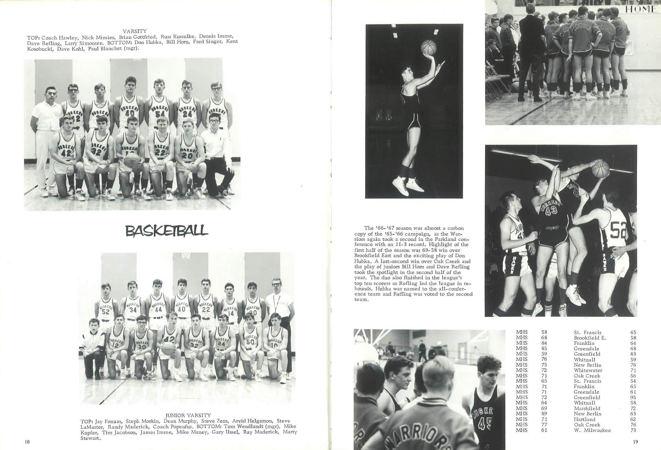 1967_Yearbook_10.jpg