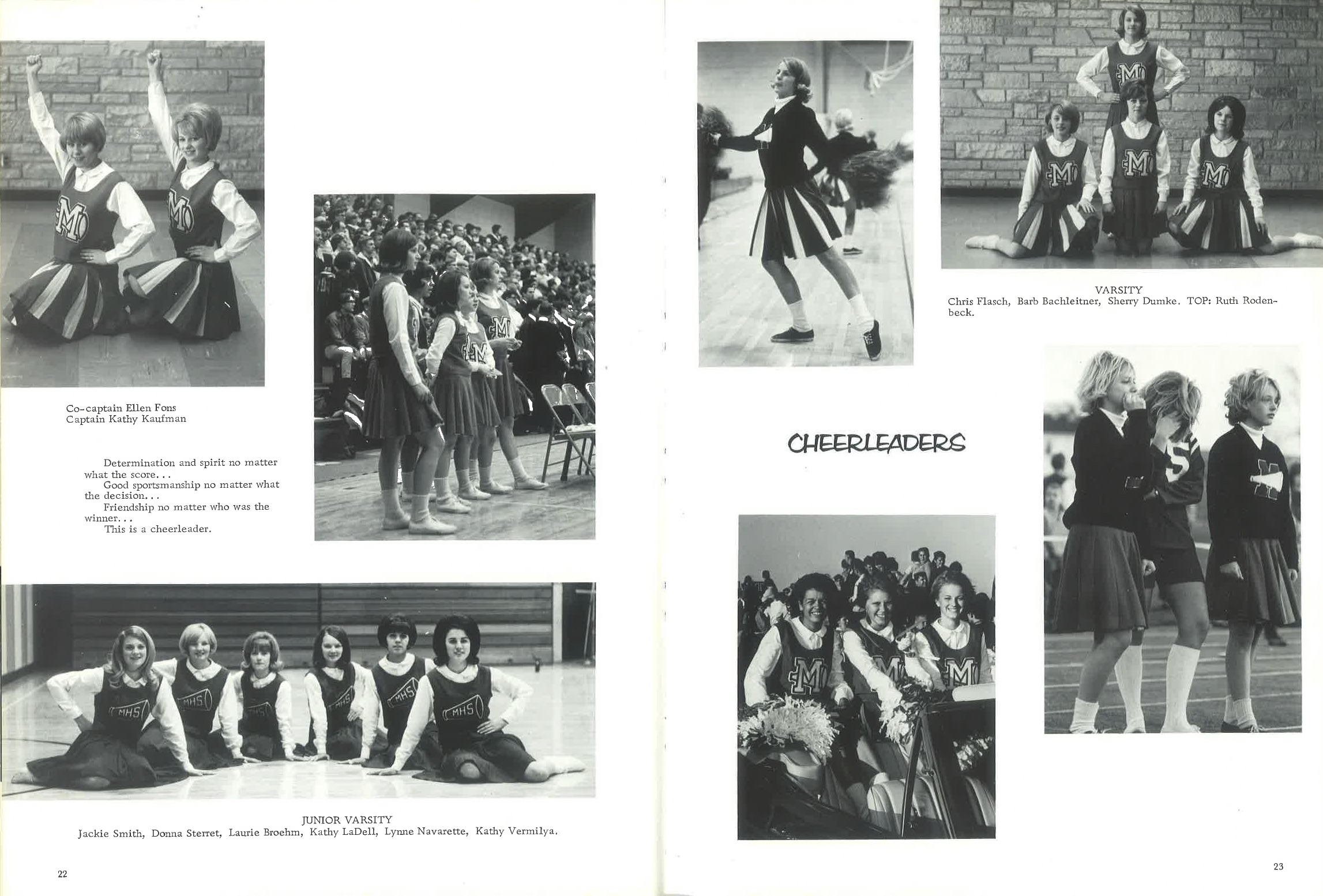 1967_Yearbook_12.jpg