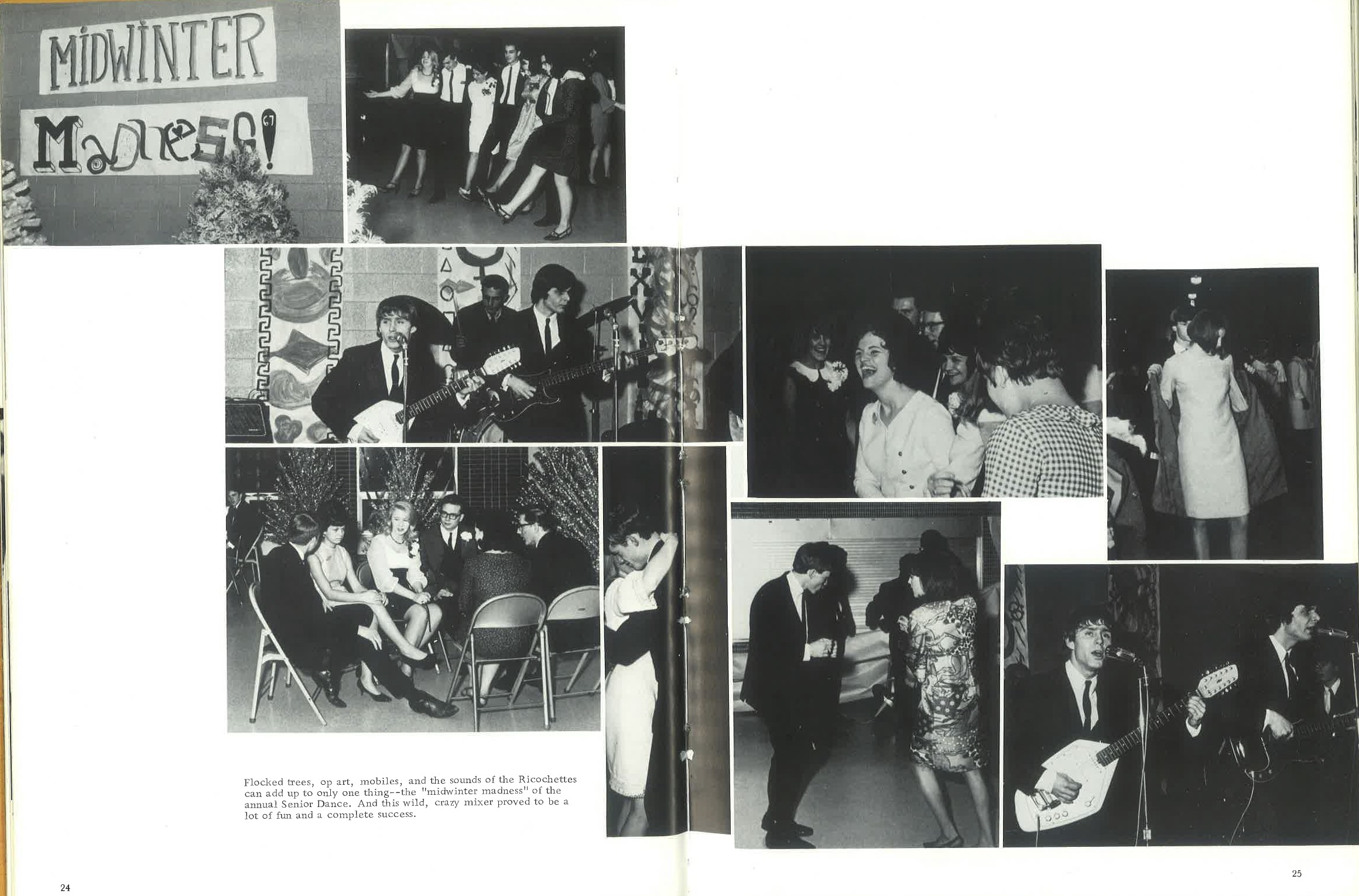 1967_Yearbook_13.jpg
