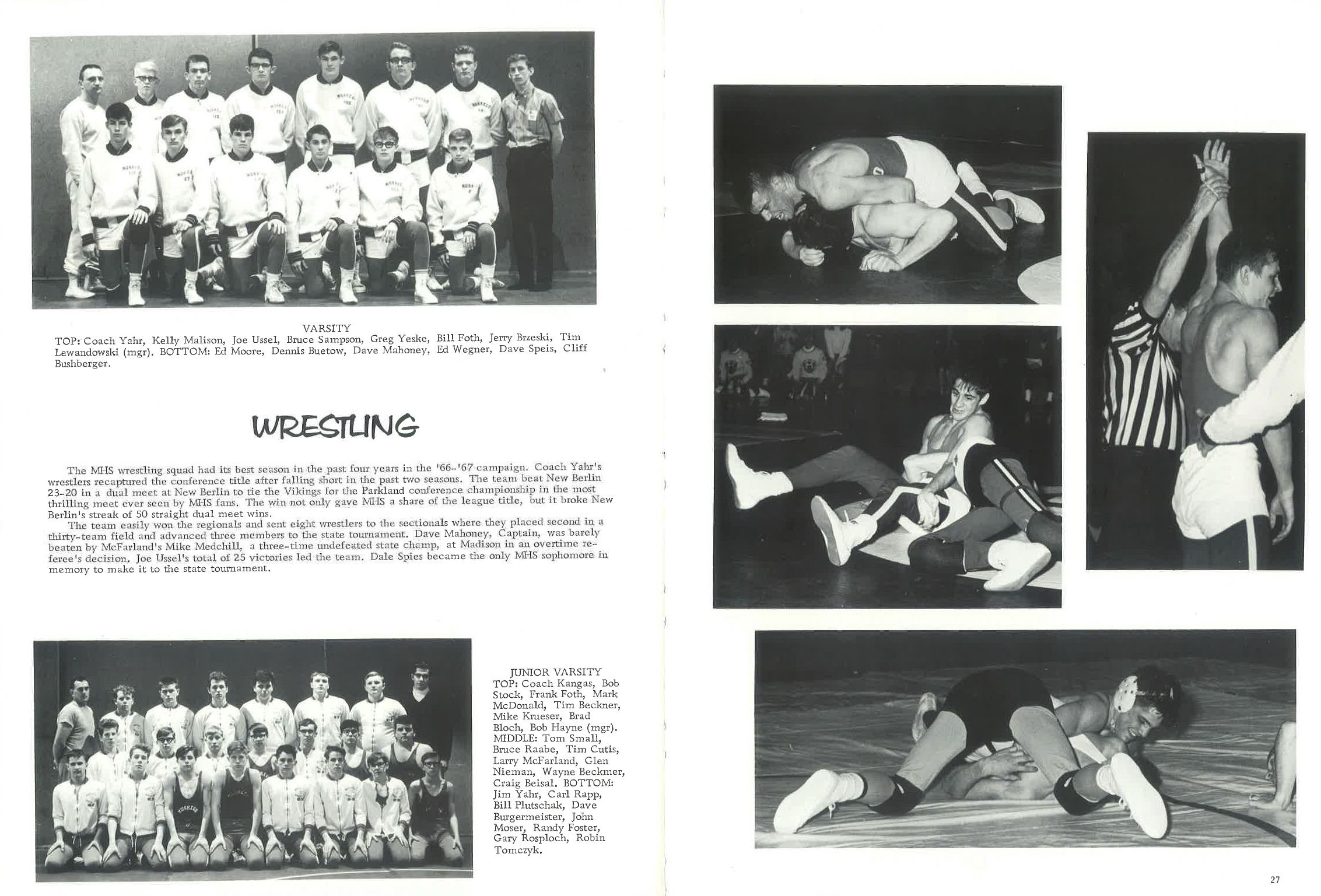 1967_Yearbook_14.jpg