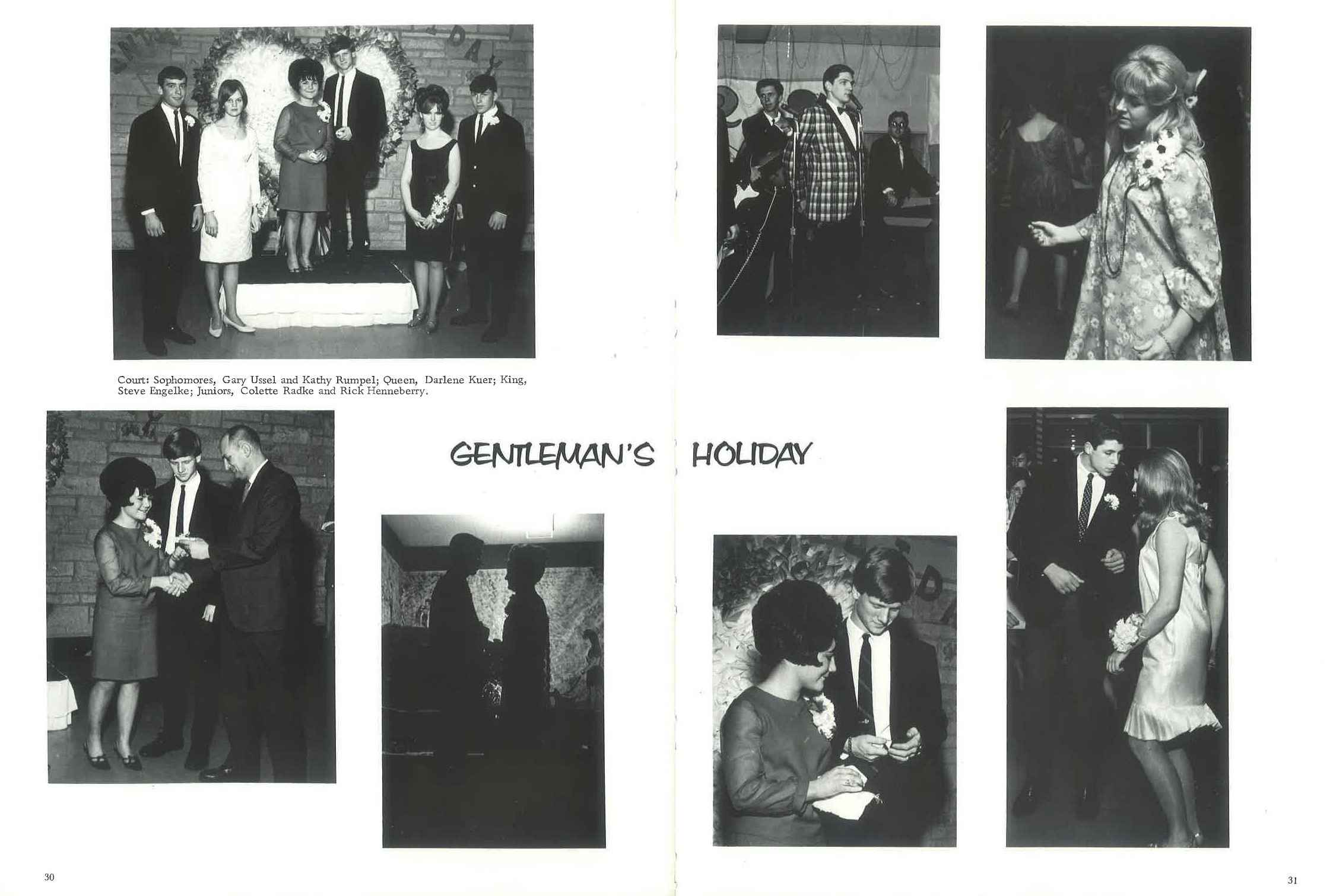 1967_Yearbook_16.jpg