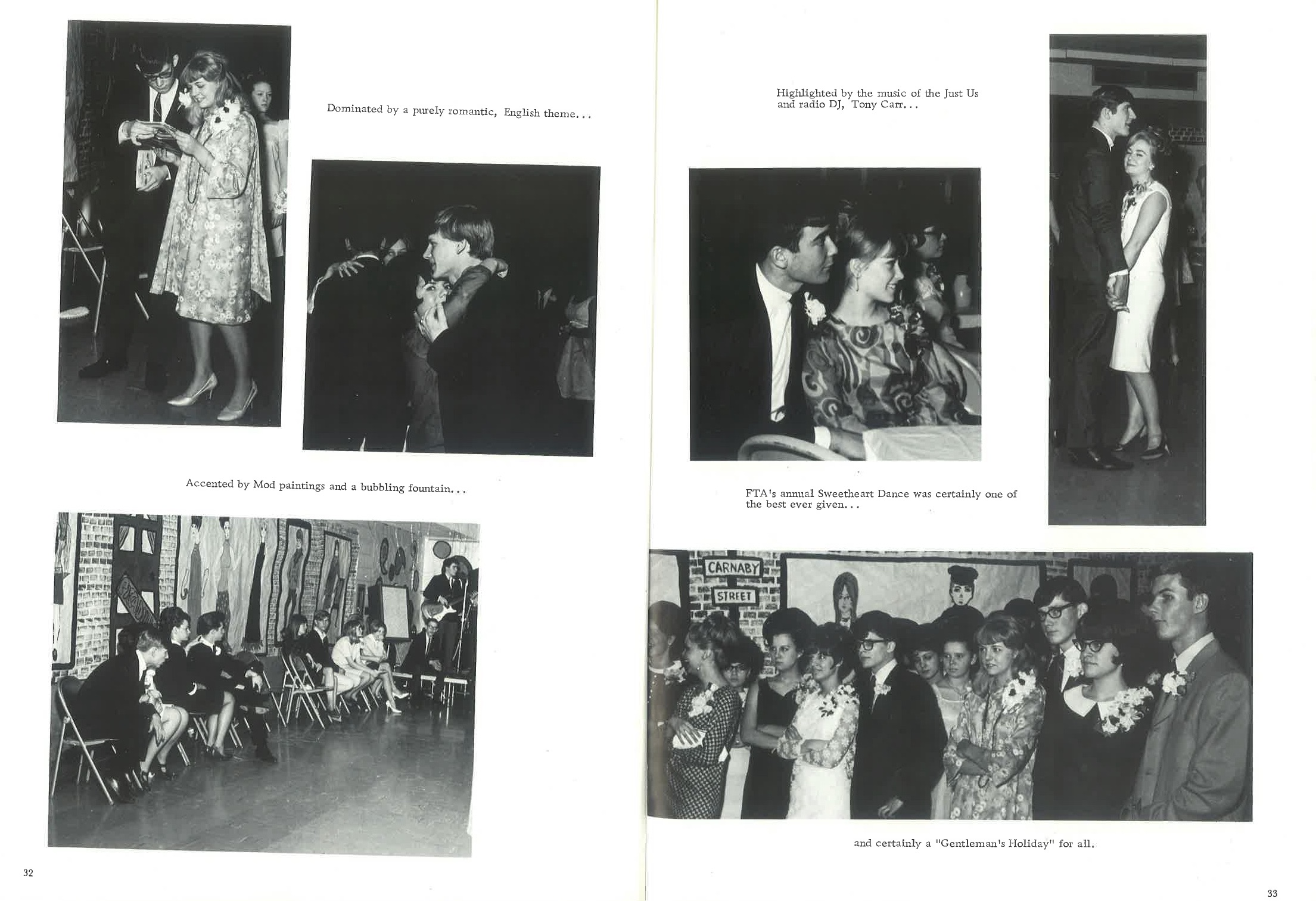 1967_Yearbook_17.jpg