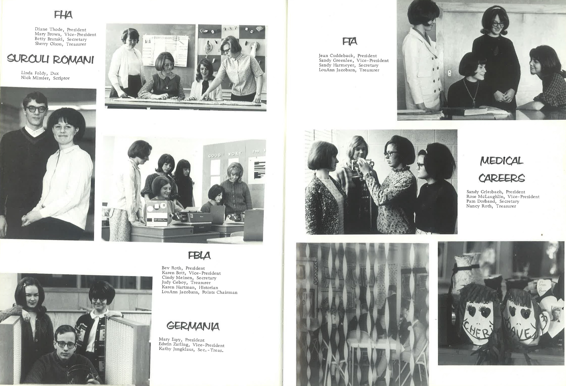 1967_Yearbook_18.jpg