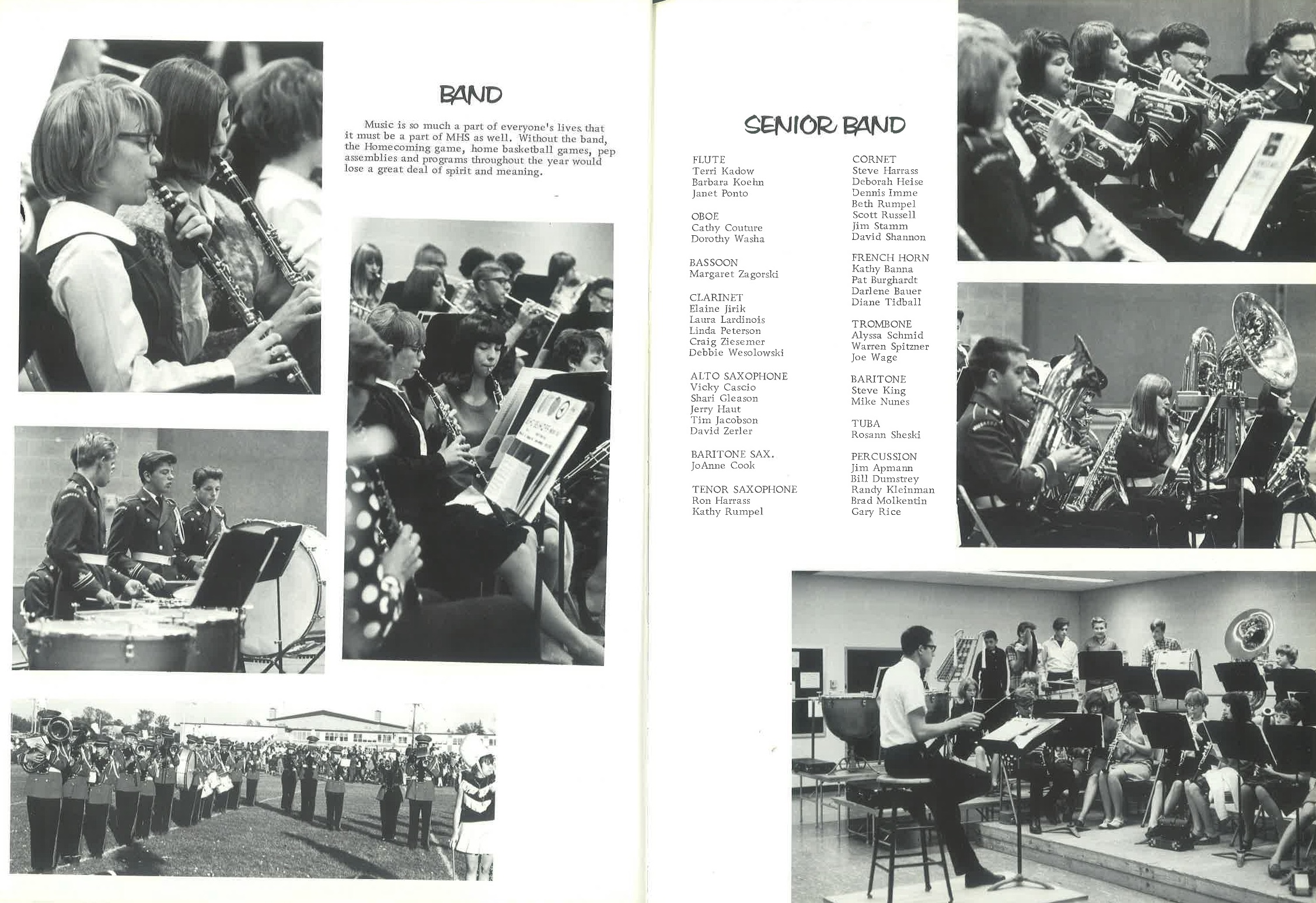 1967_Yearbook_19.jpg
