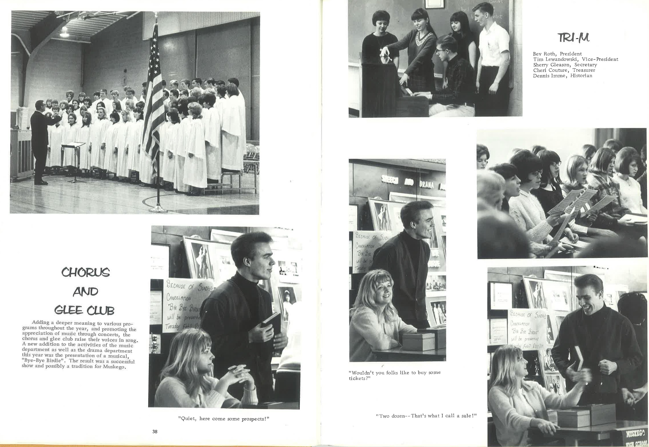 1967_Yearbook_20.jpg