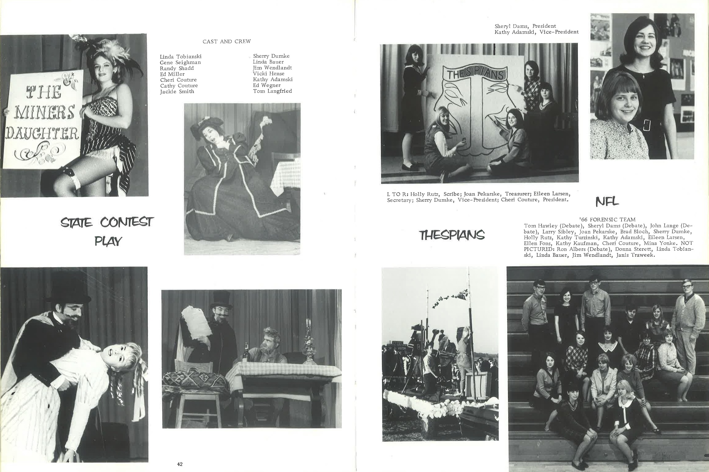 1967_Yearbook_22.jpg