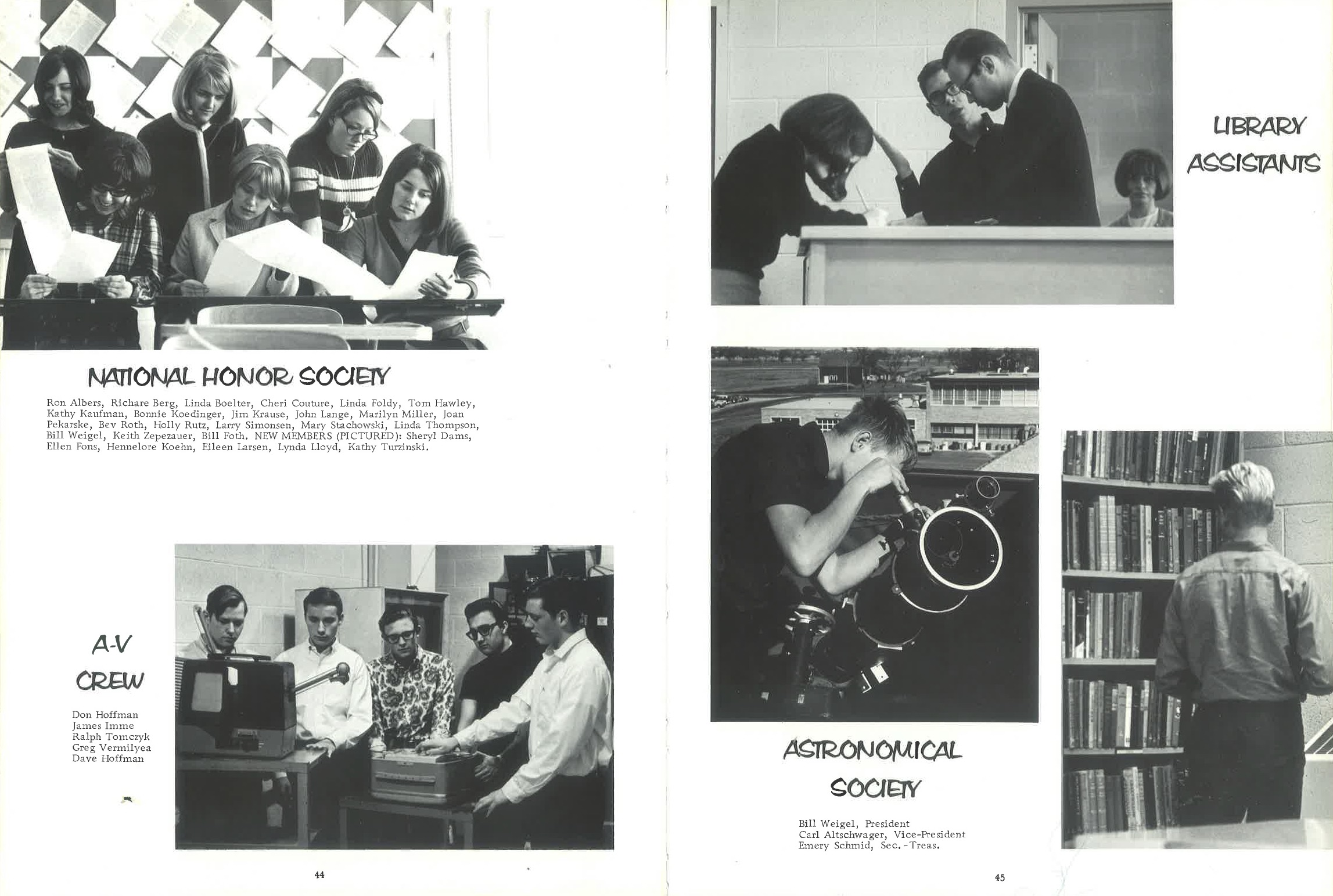 1967_Yearbook_23.jpg