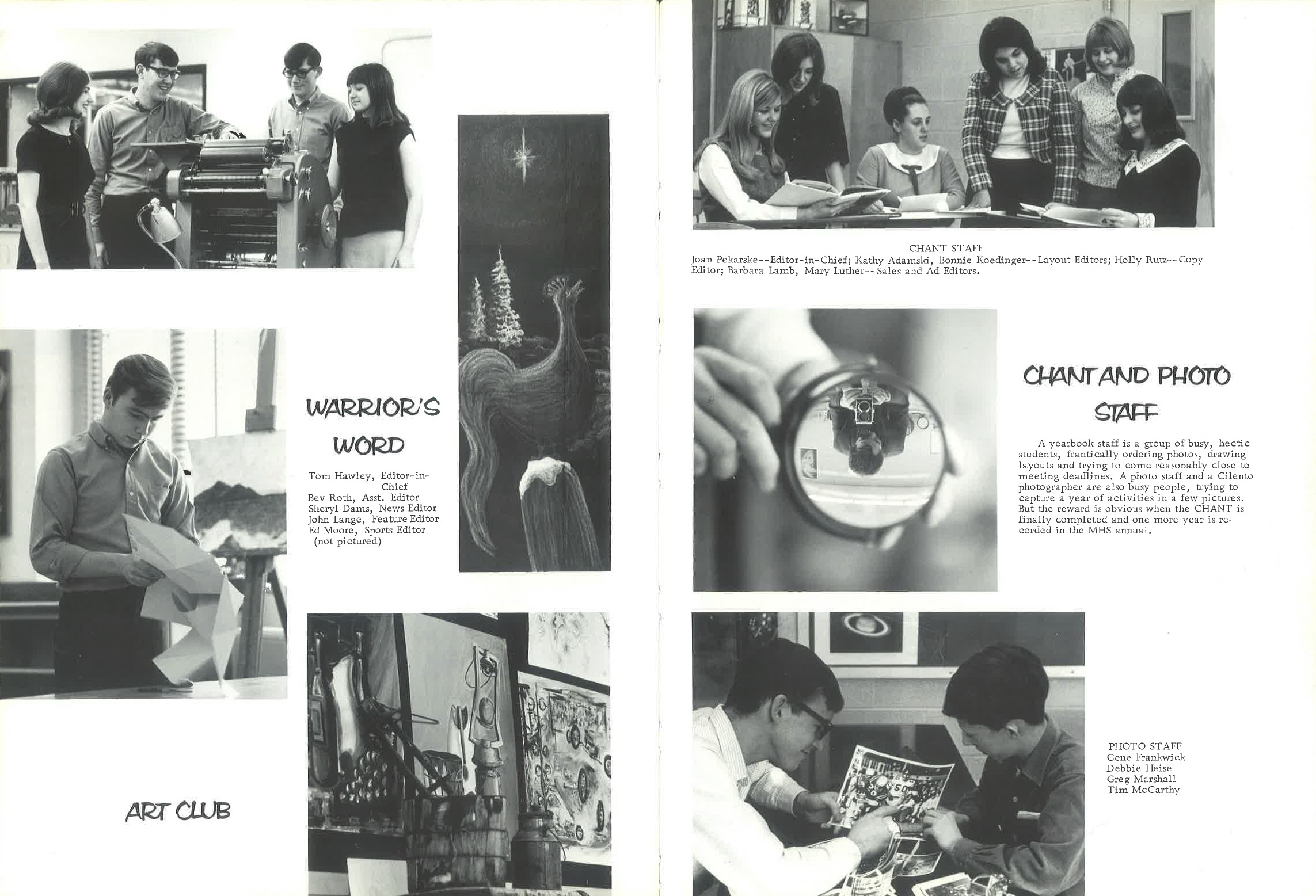 1967_Yearbook_24.jpg