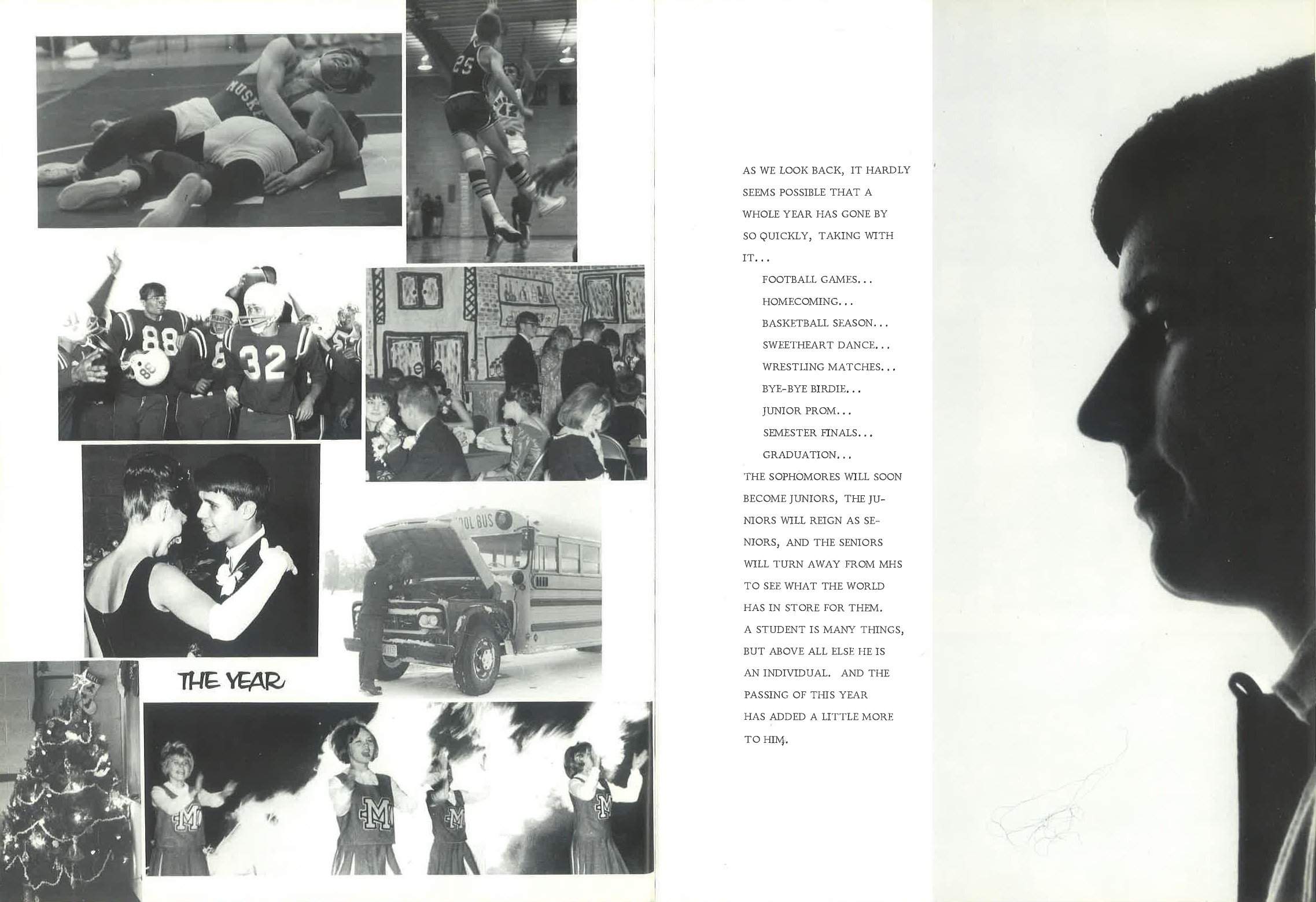 1967_Yearbook_25.jpg