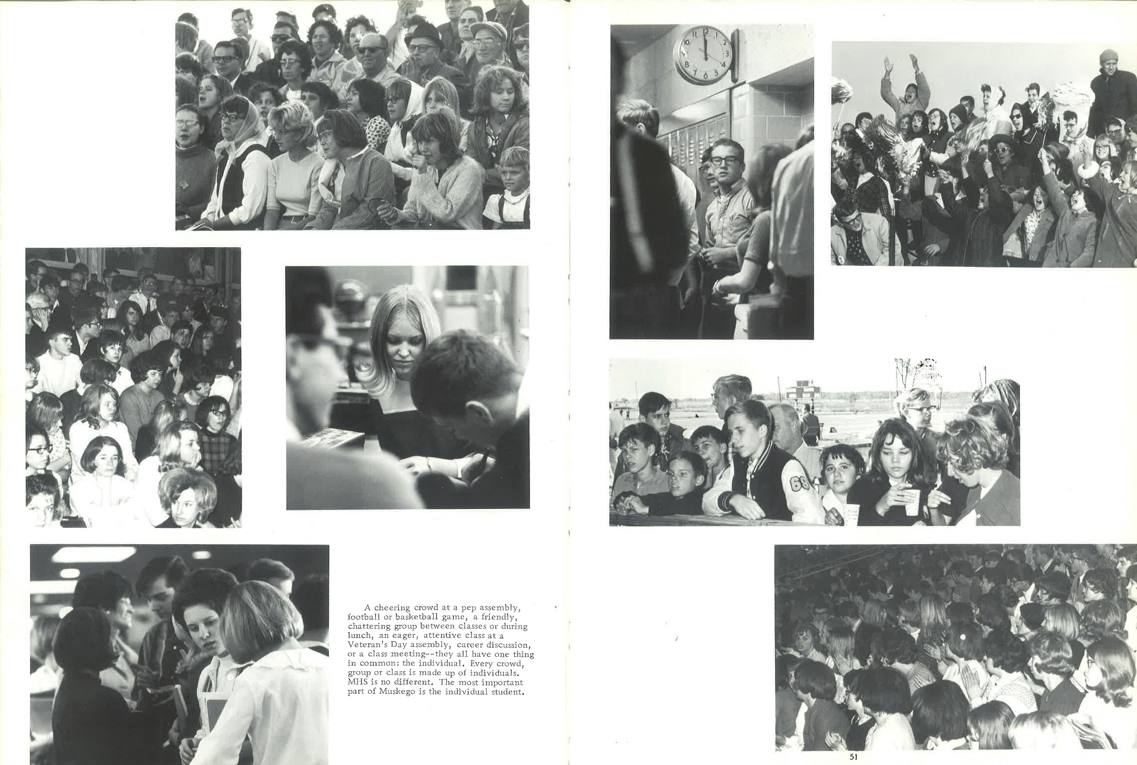 1967_Yearbook_26.jpg