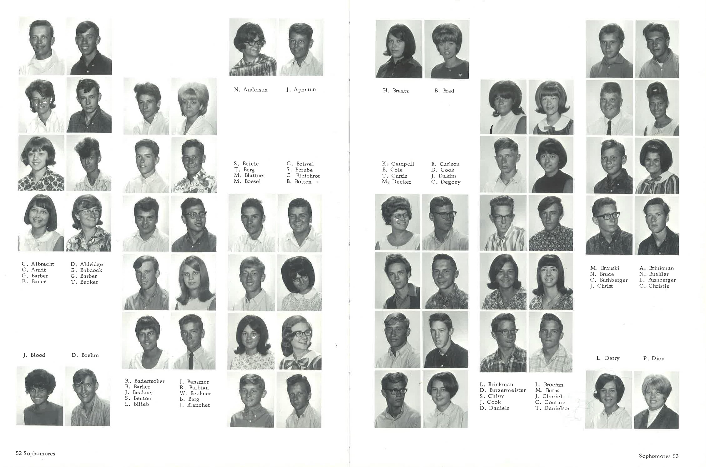 1967_Yearbook_27.jpg