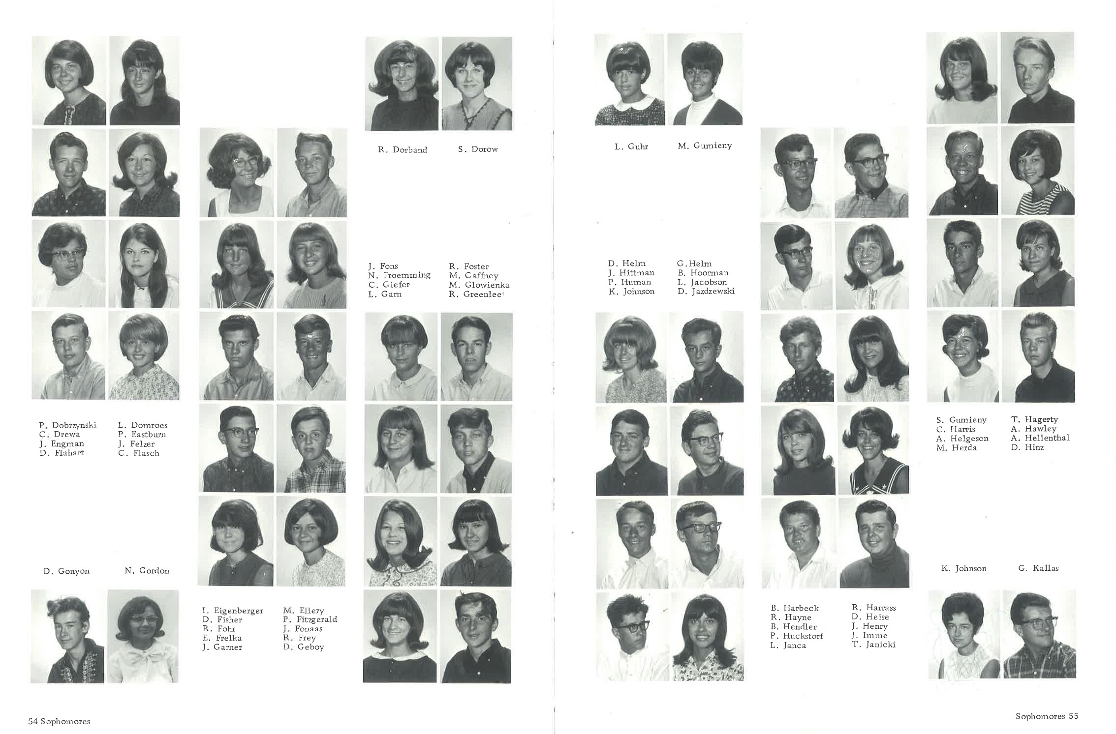 1967_Yearbook_28.jpg