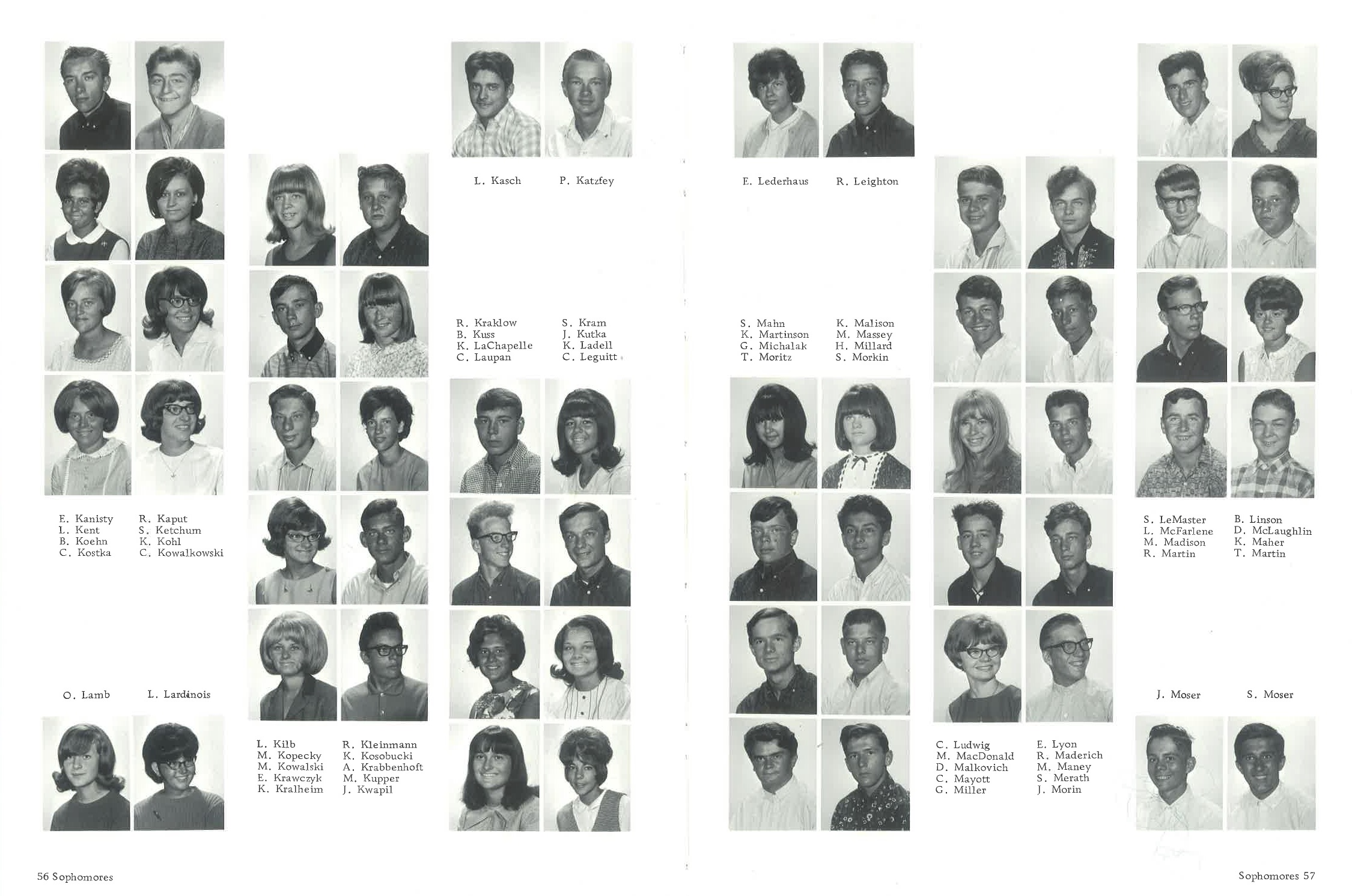 1967_Yearbook_29.jpg