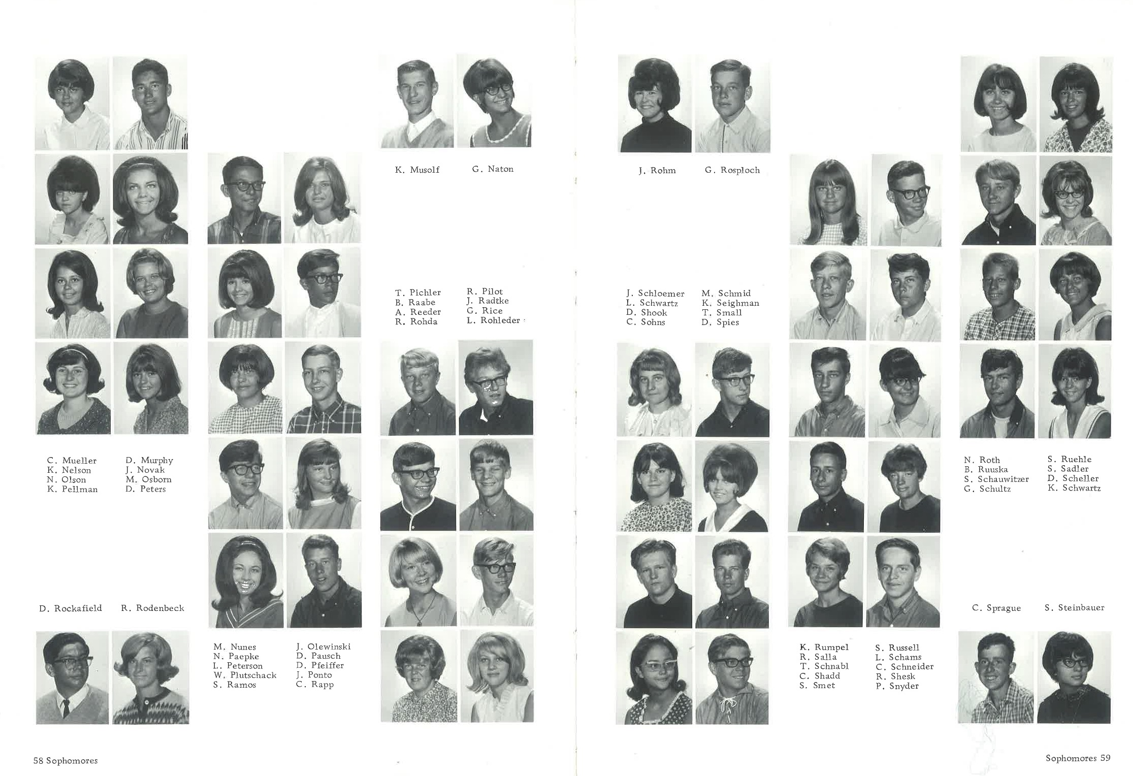 1967_Yearbook_30.jpg