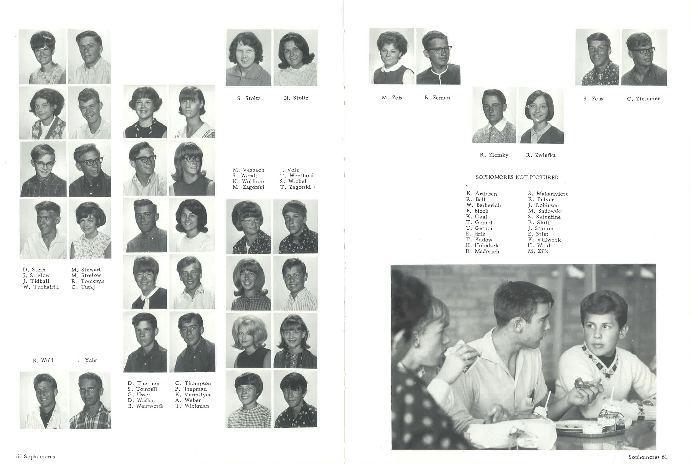 1967_Yearbook_31.jpg
