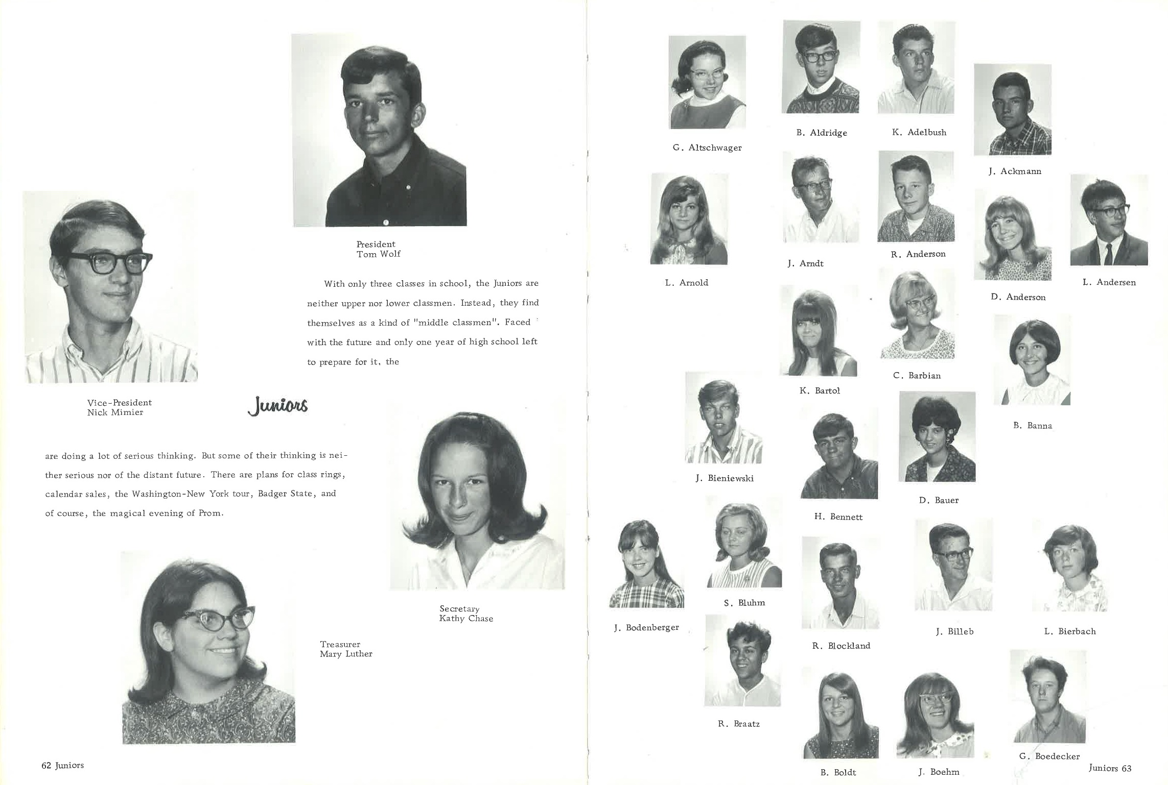 1967_Yearbook_32.jpg