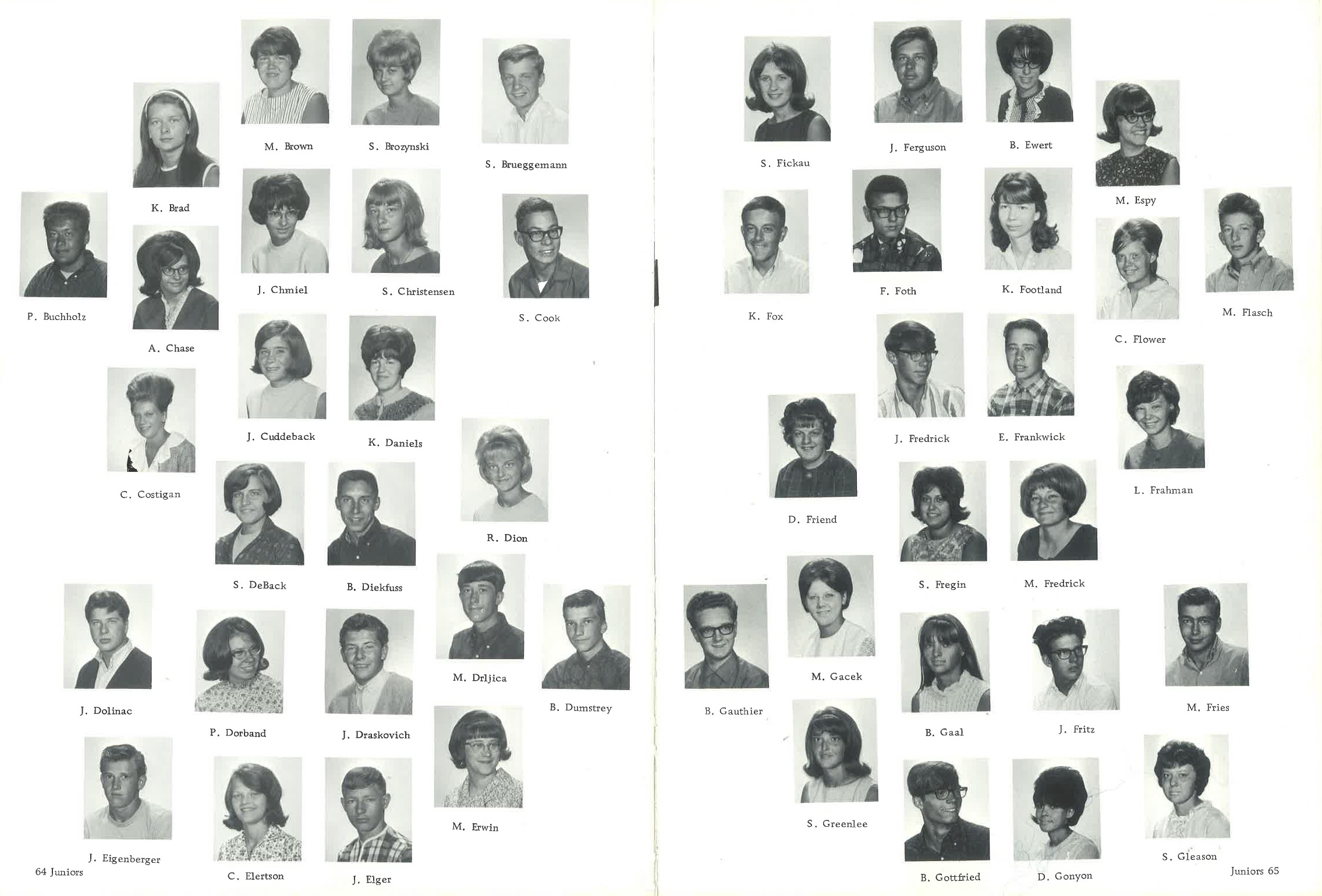 1967_Yearbook_33.jpg