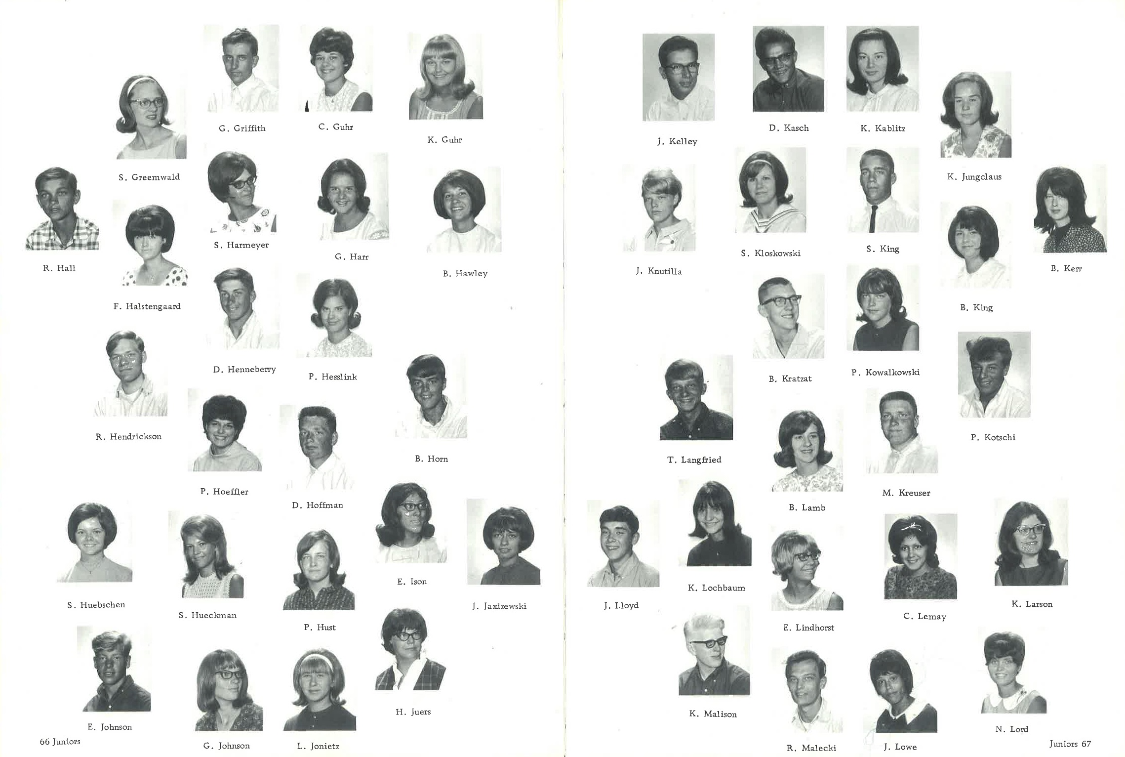 1967_Yearbook_34.jpg