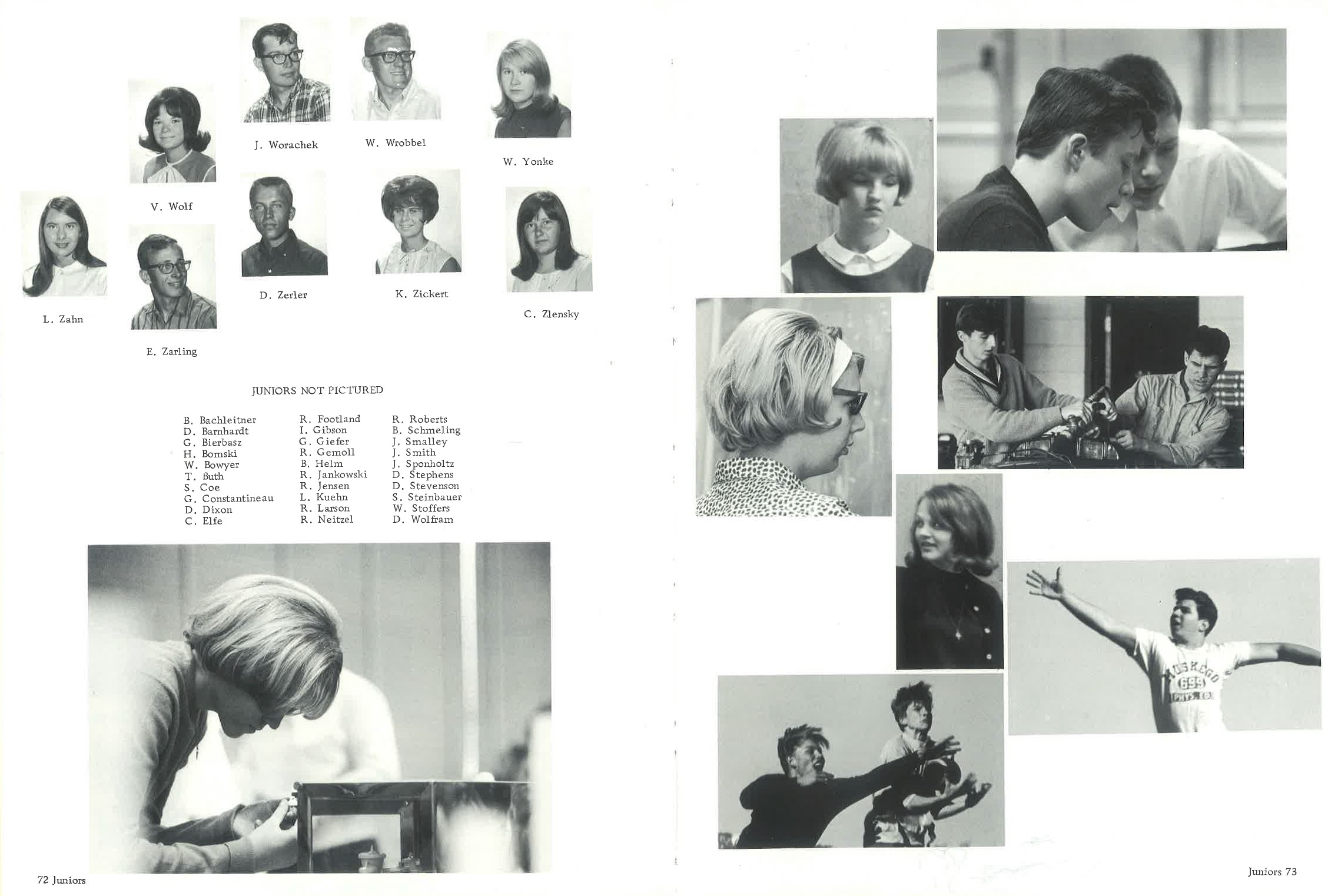 1967_Yearbook_37.jpg
