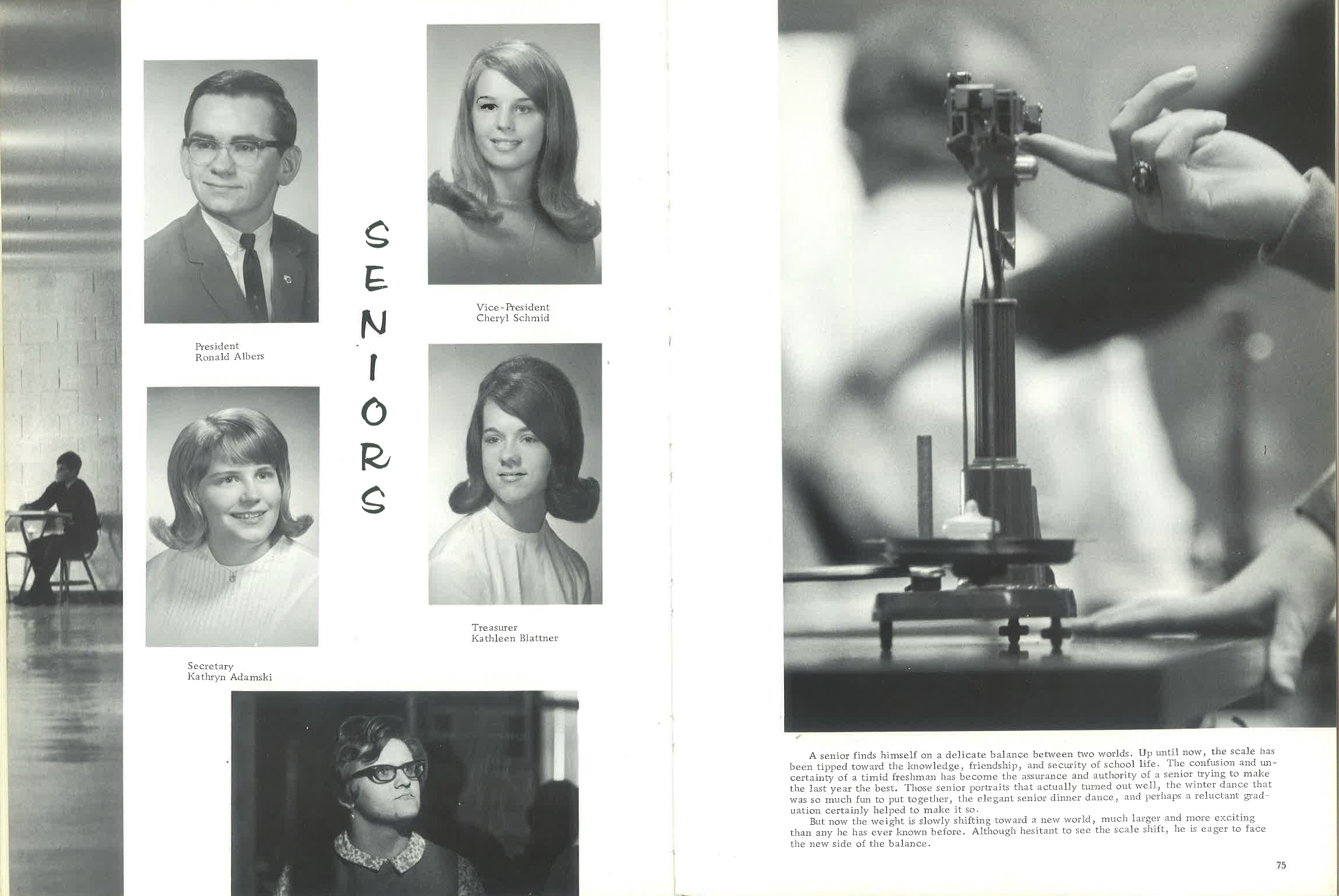 1967_Yearbook_38.jpg