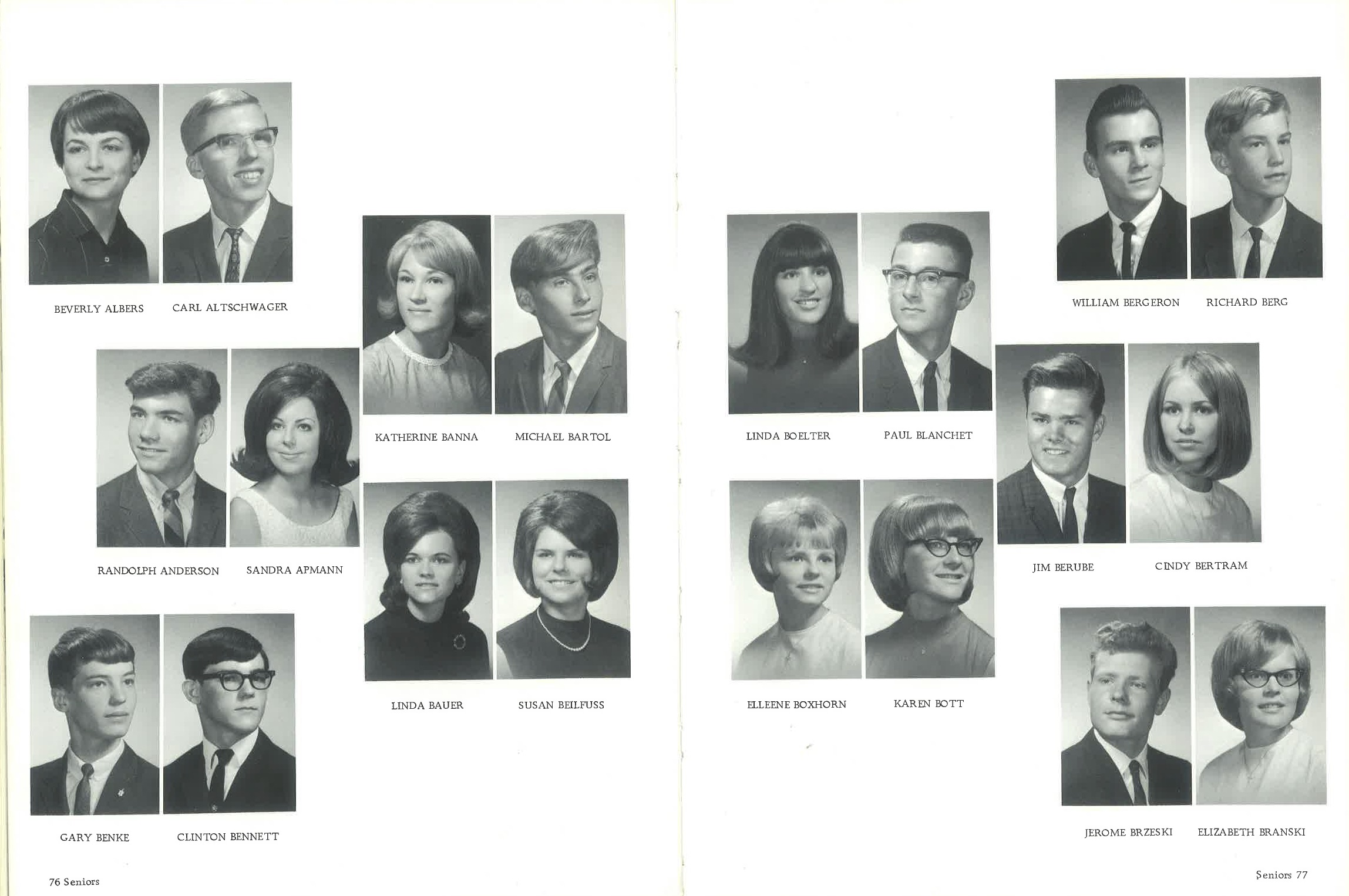 1967_Yearbook_39.jpg