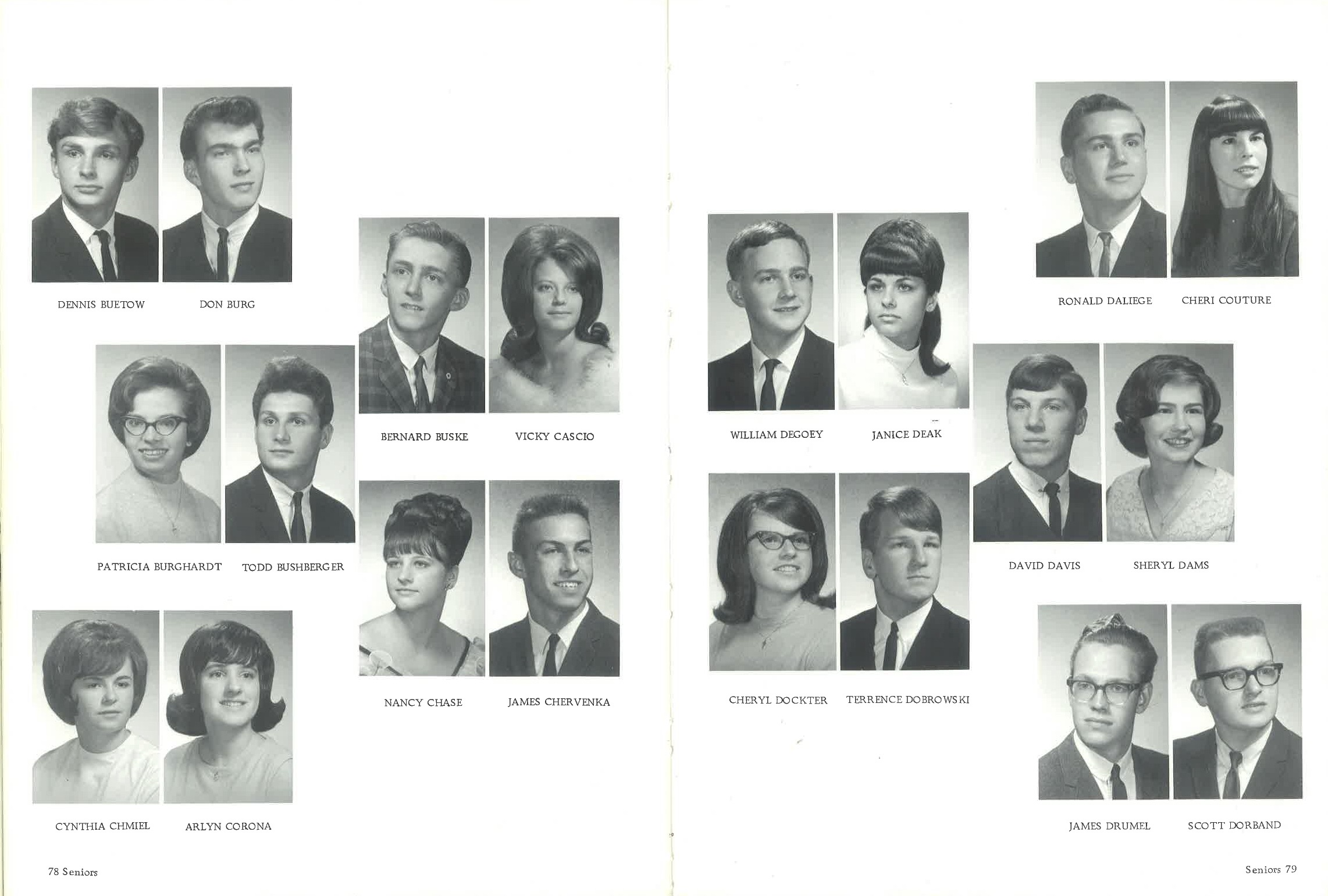 1967_Yearbook_40.jpg