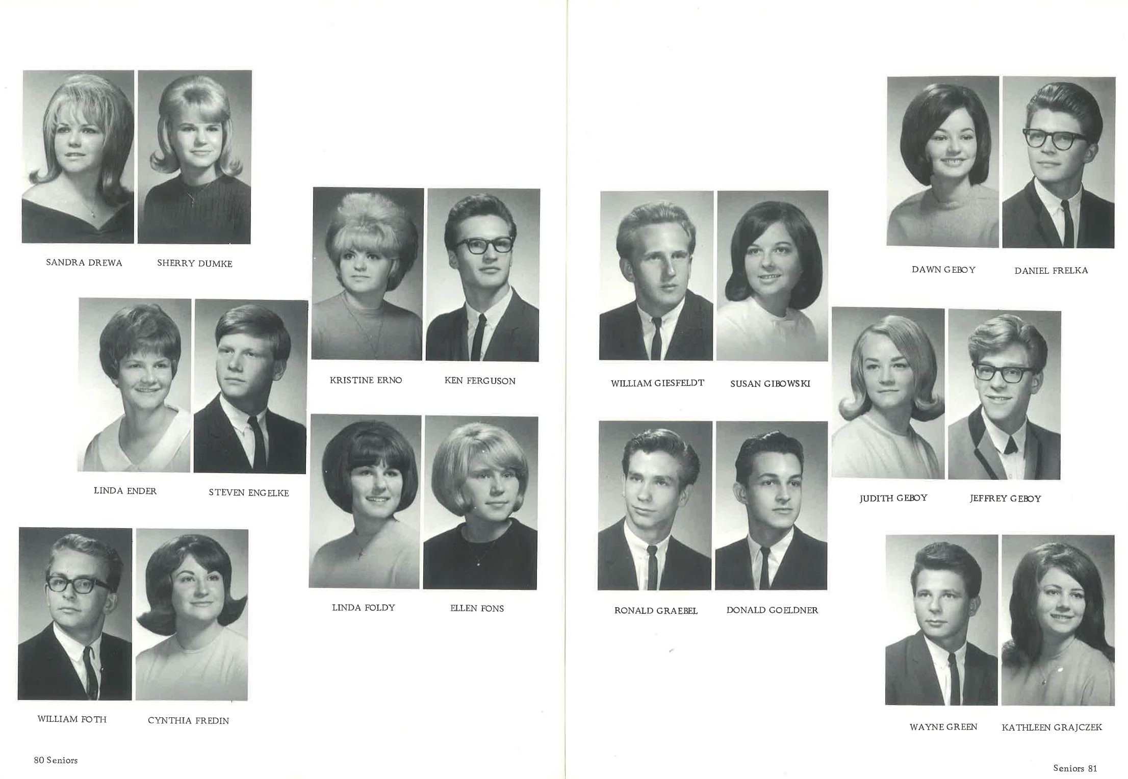 1967_Yearbook_41.jpg