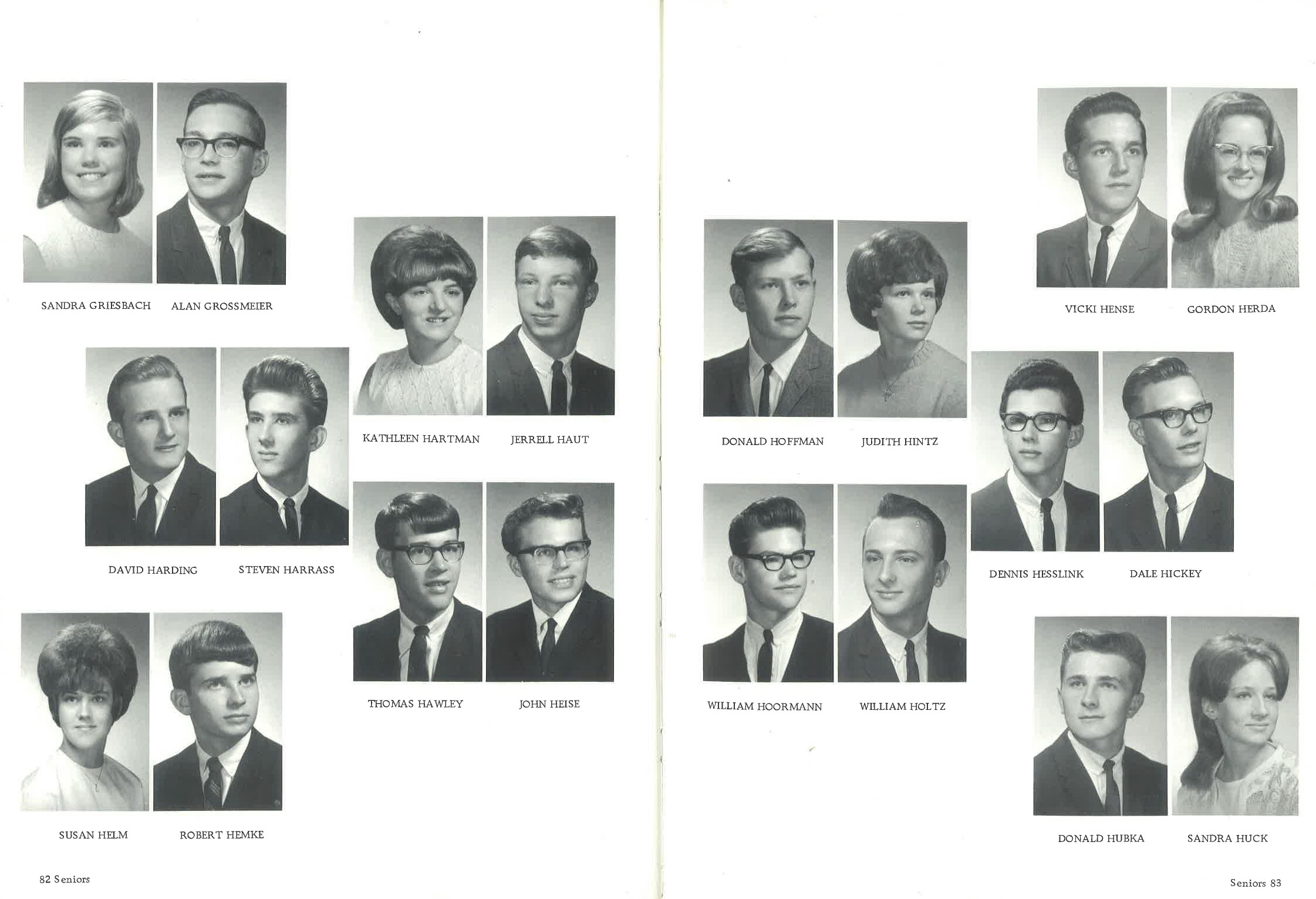 1967_Yearbook_42.jpg