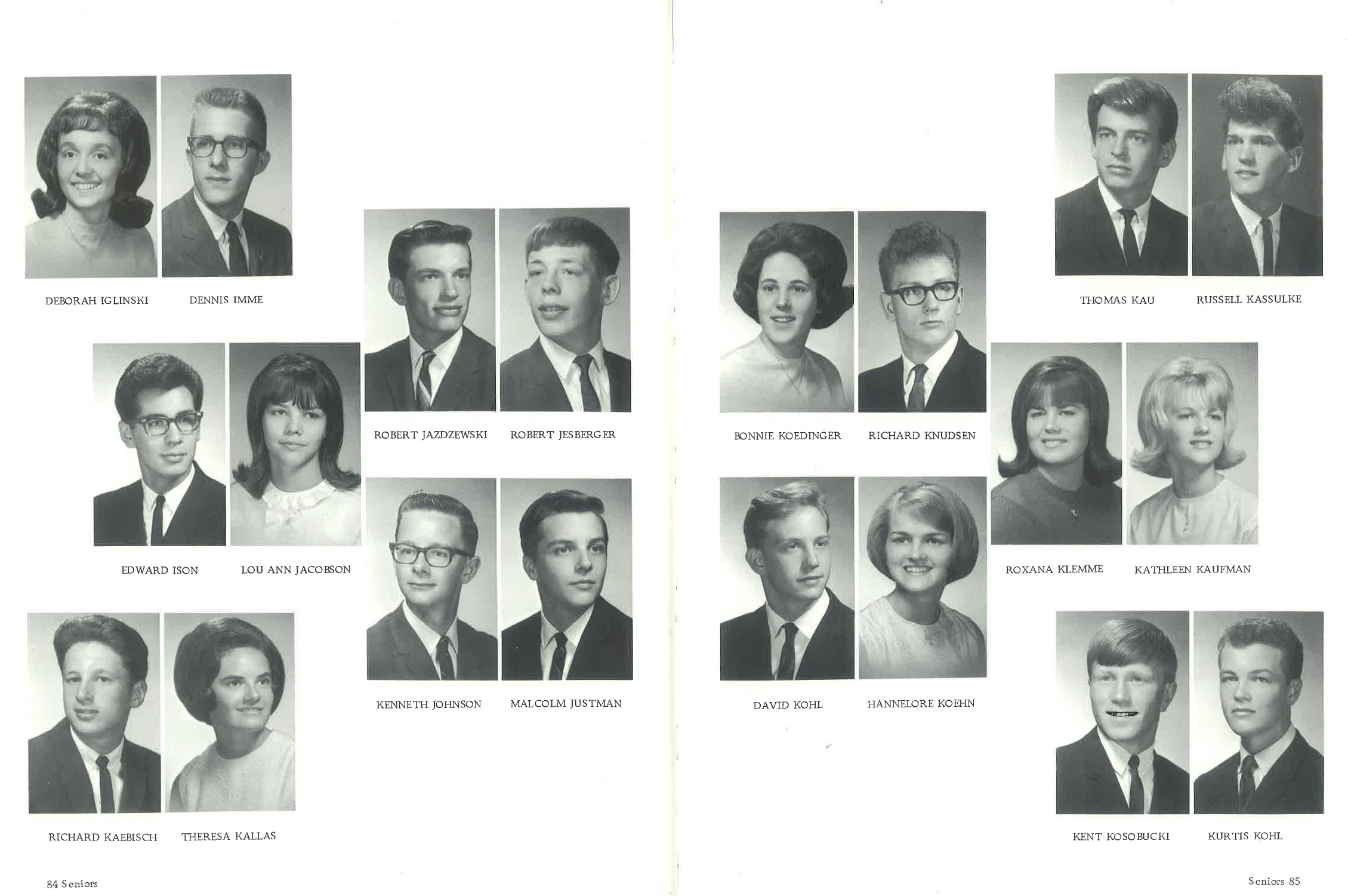 1967_Yearbook_43.jpg