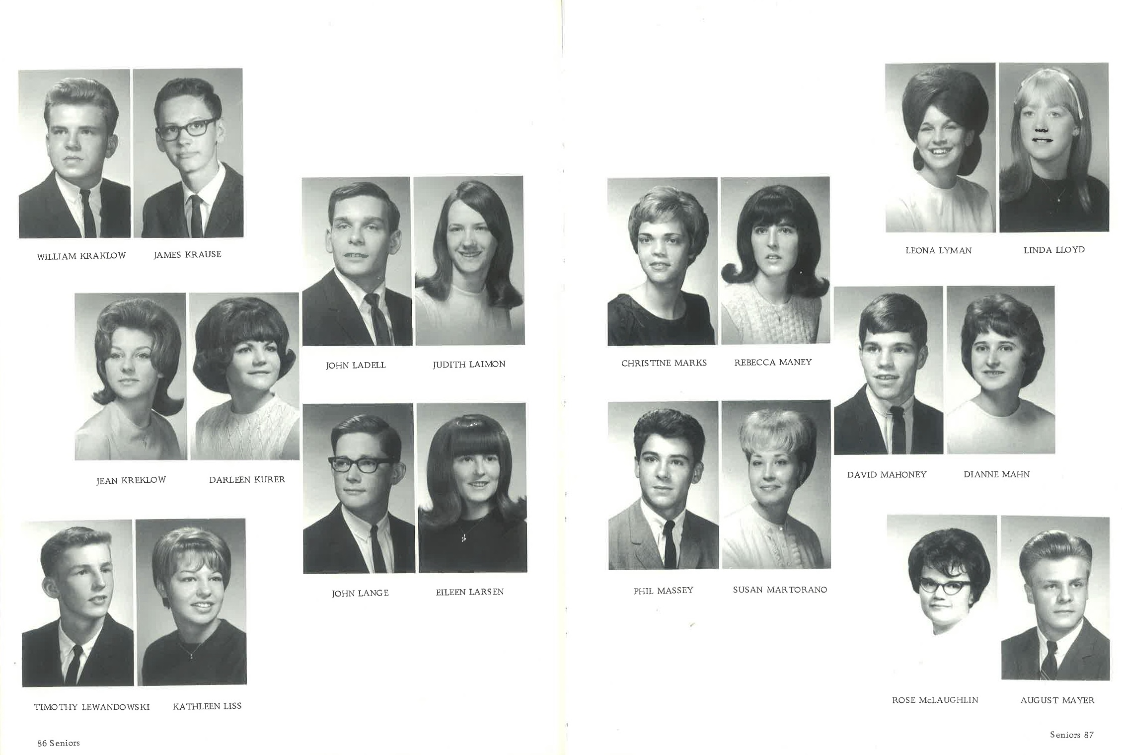 1967_Yearbook_44.jpg