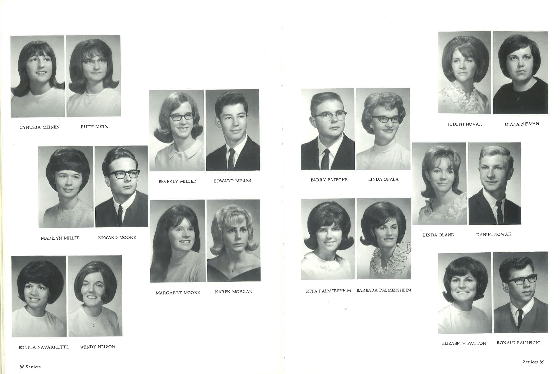 1967_Yearbook_45.jpg