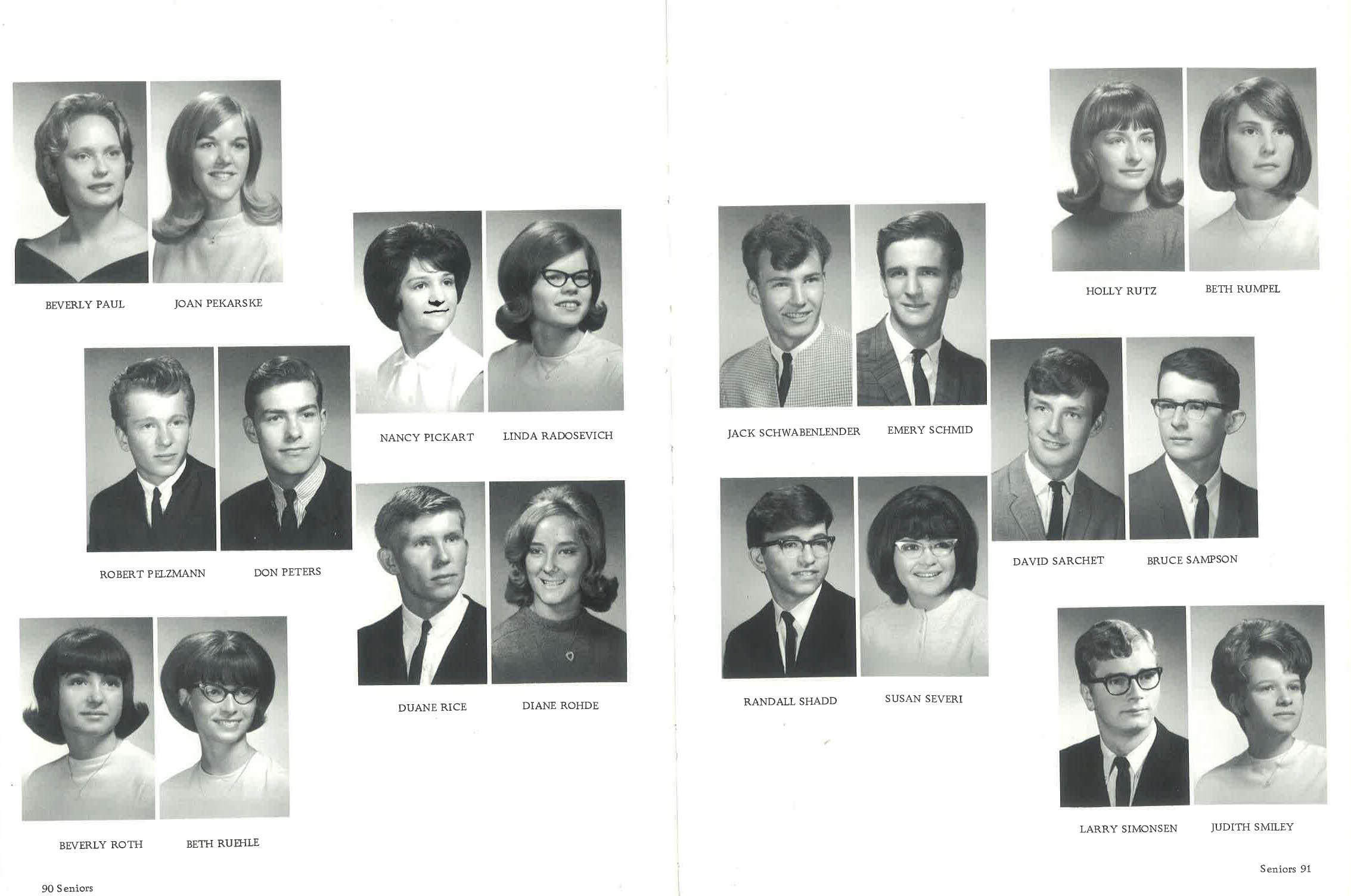 1967_Yearbook_46.jpg