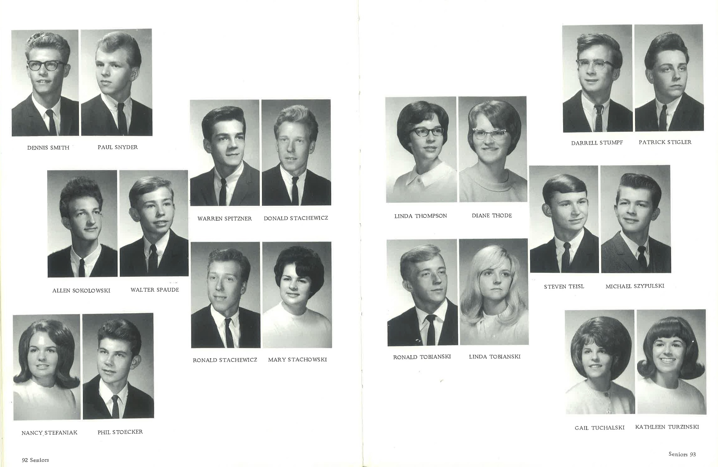 1967_Yearbook_47.jpg
