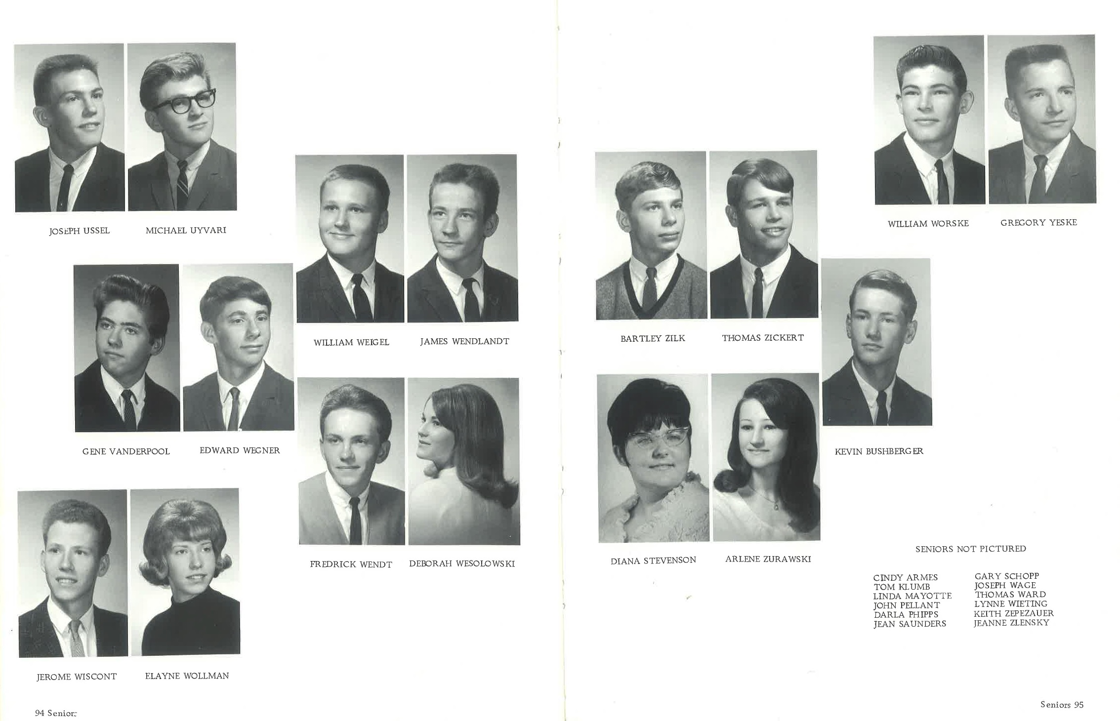 1967_Yearbook_48.jpg
