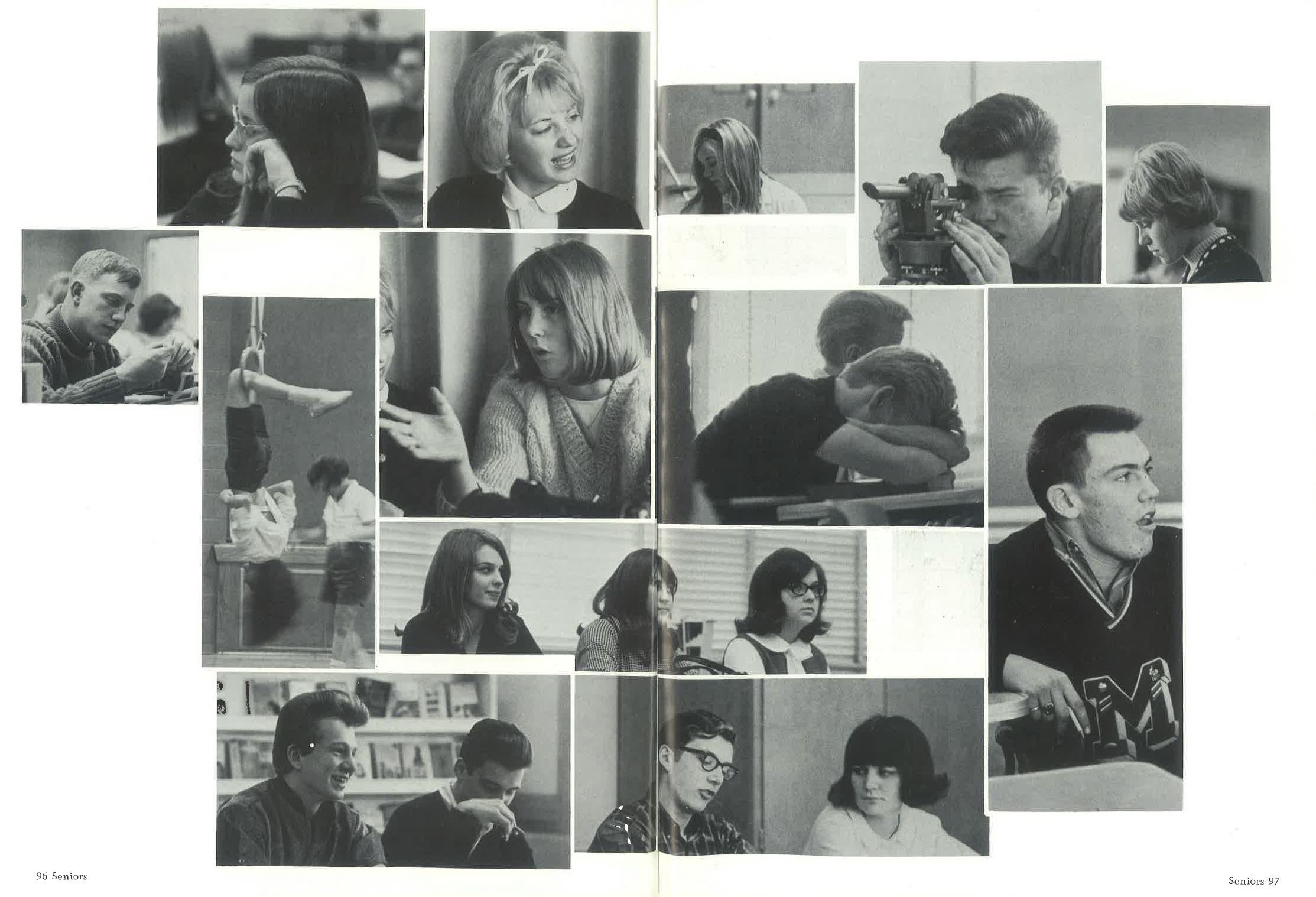 1967_Yearbook_49.jpg