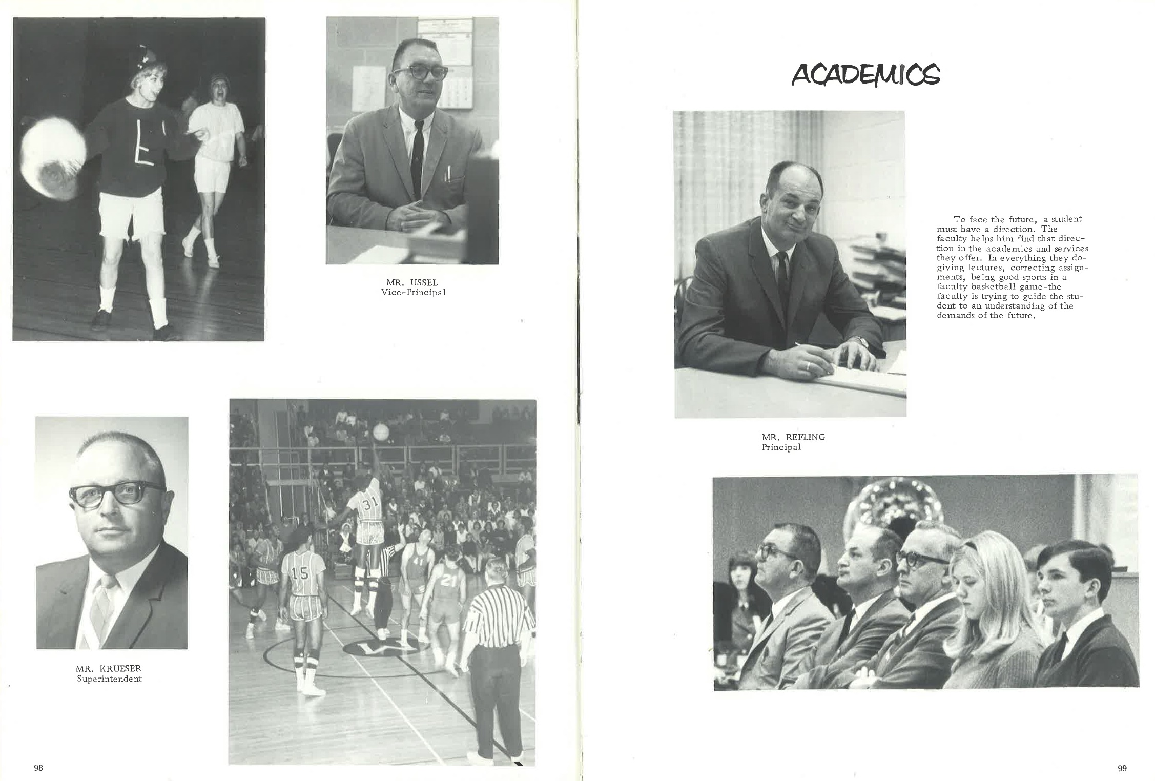 1967_Yearbook_50.jpg