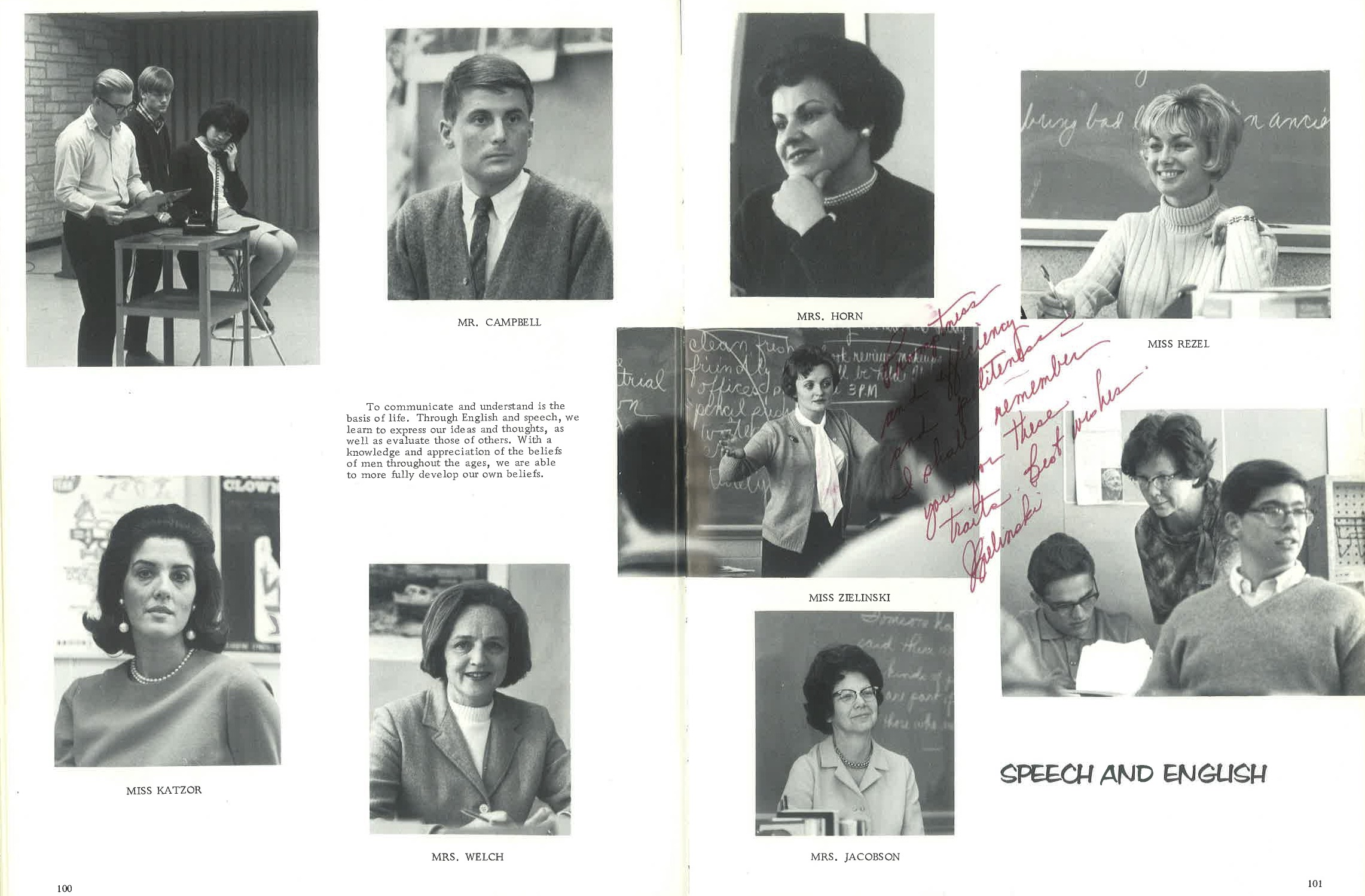 1967_Yearbook_51.jpg