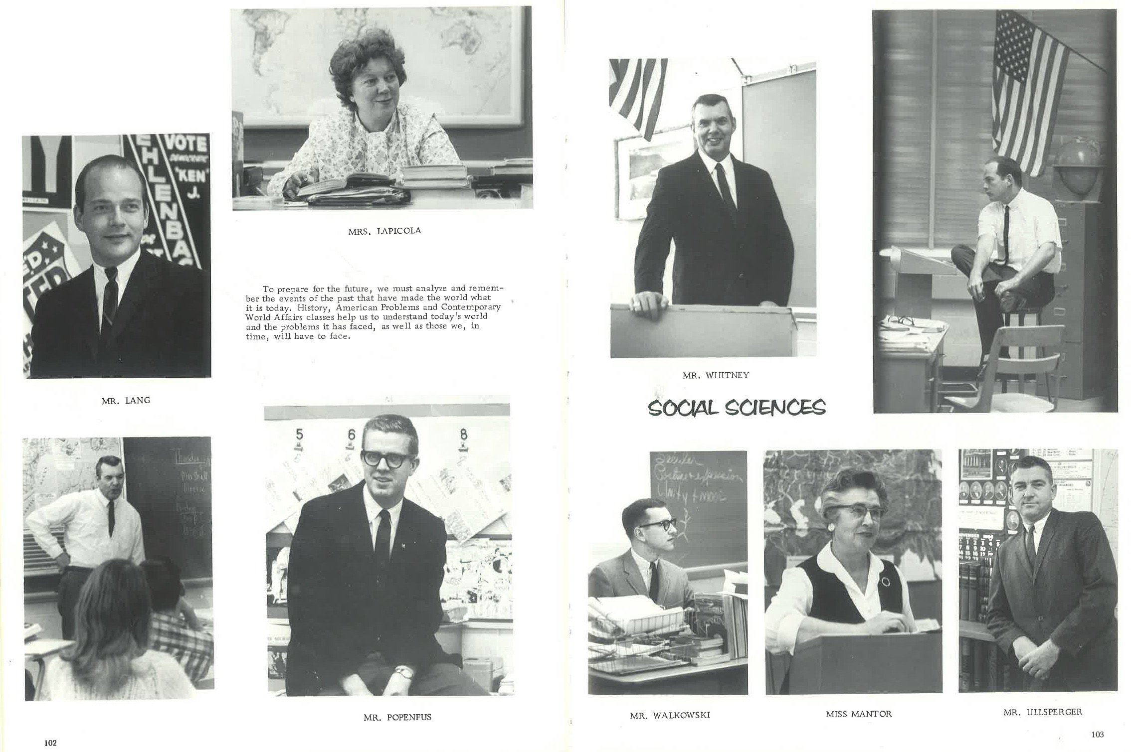 1967_Yearbook_52.jpg