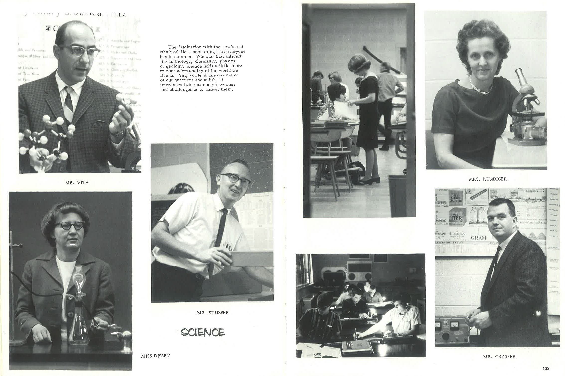 1967_Yearbook_53.jpg