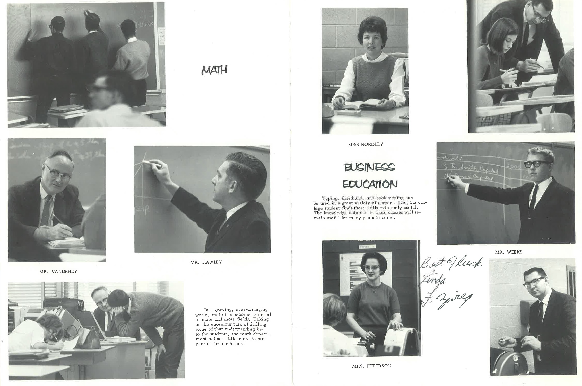 1967_Yearbook_54.jpg